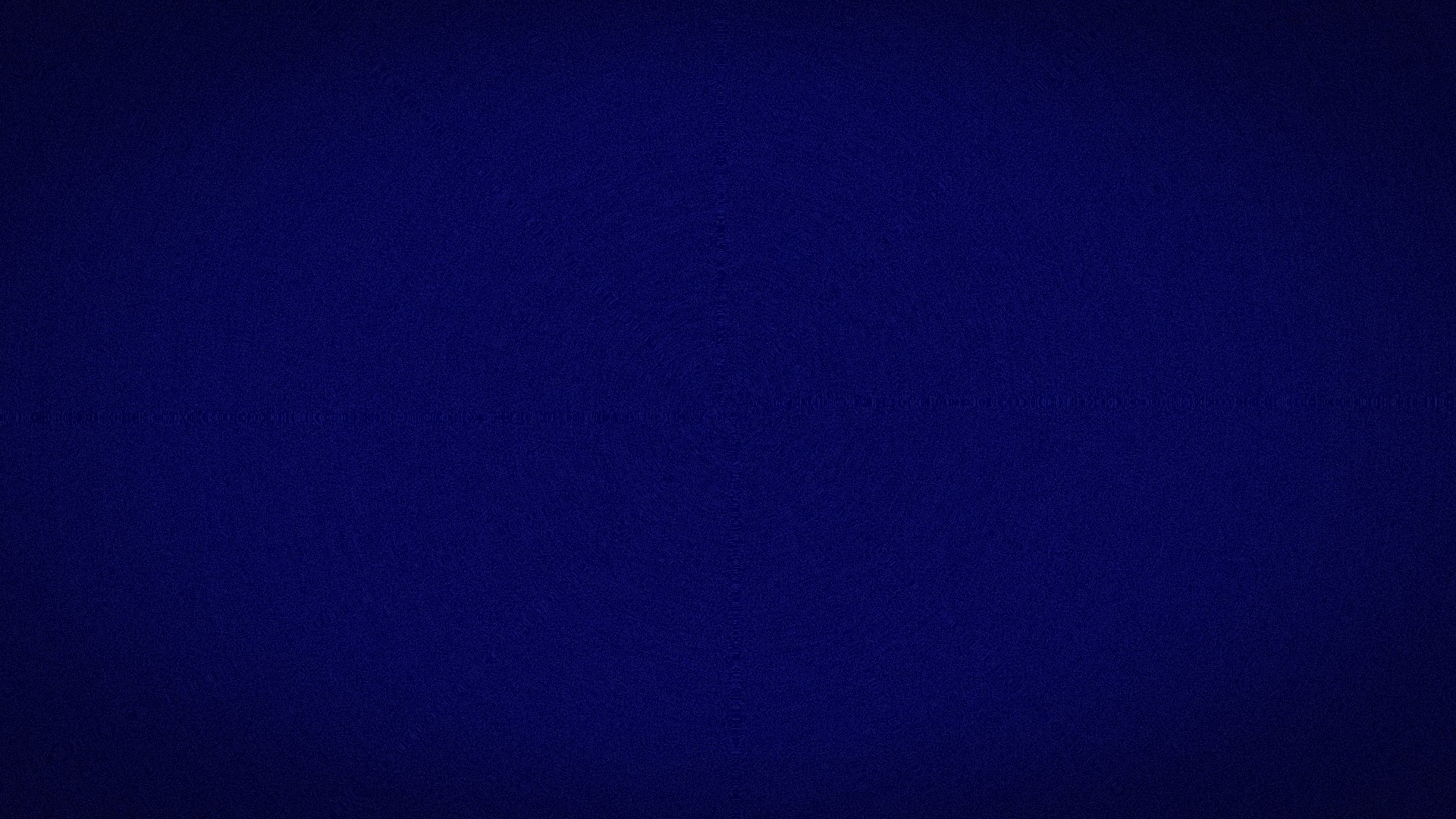 Wallpapers Colors Solid Blue Background 1920x1080