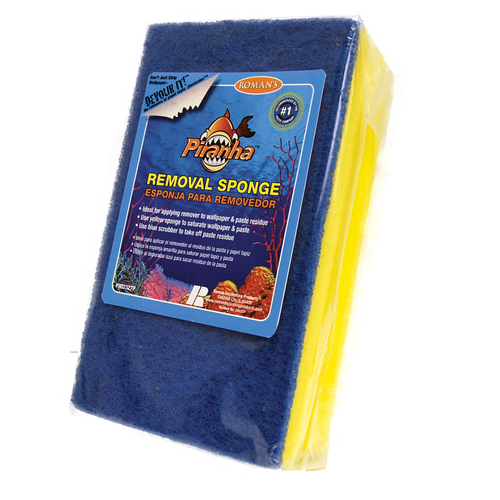 wallpaper removalwallpaper removal fabric softenerwallpaper removal 500x500