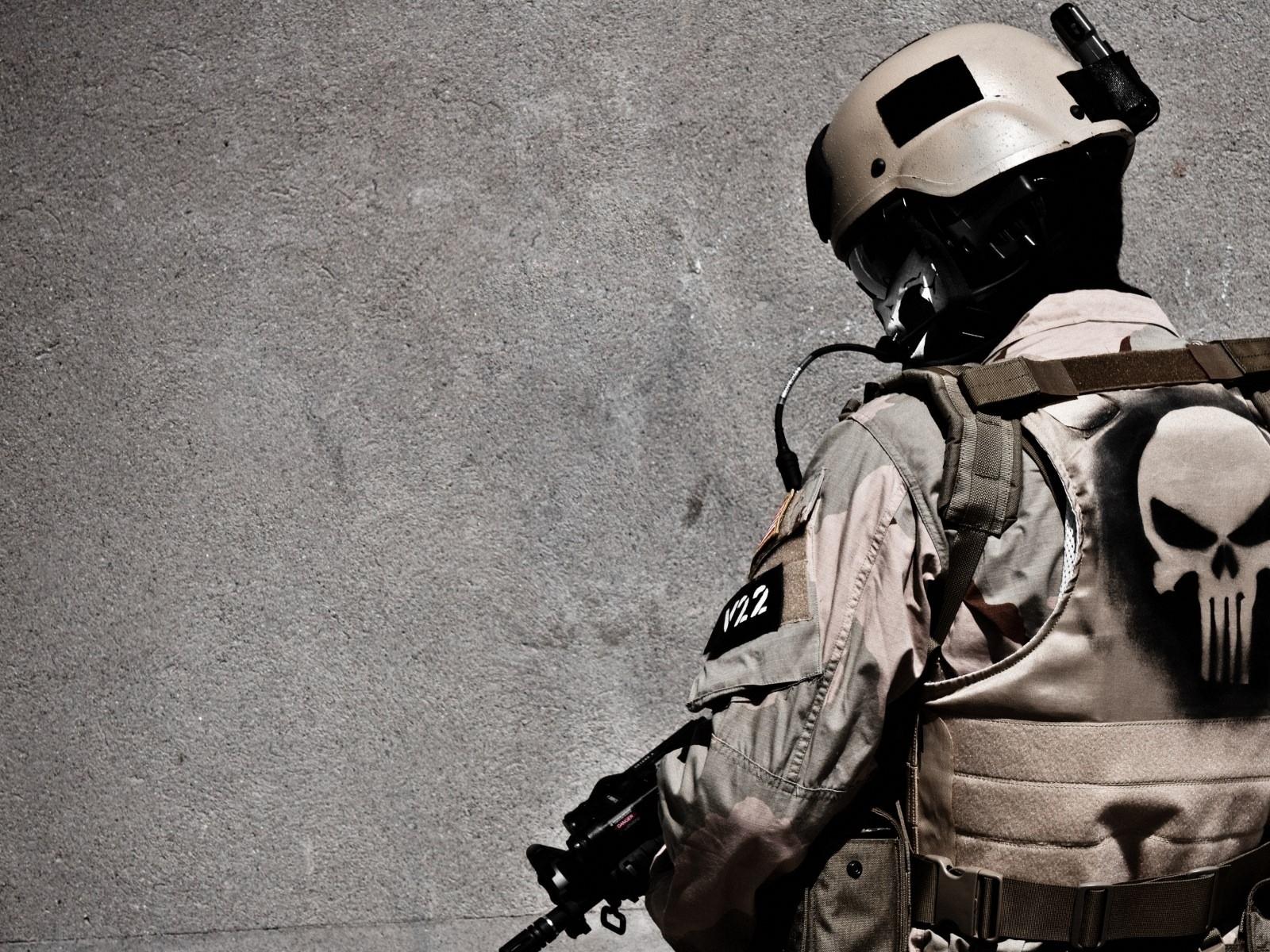 navy seals tactical 1920x1200 wallpaper Wallpaper Wallpapers 1600x1200