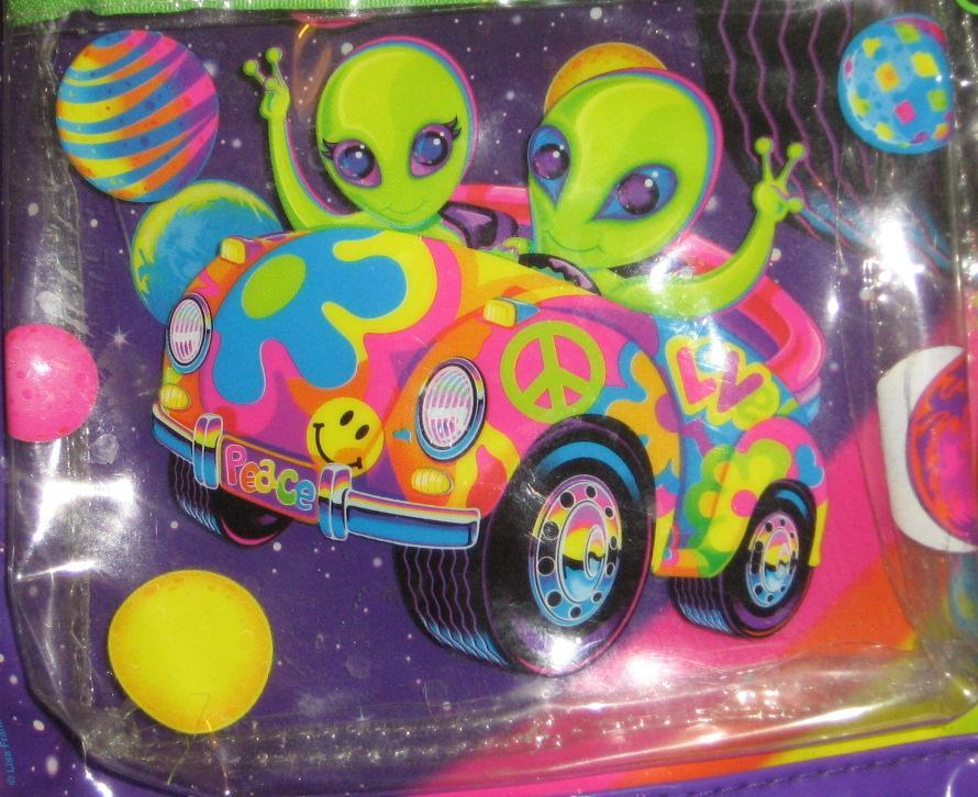 Lisa Frank Background Lisa frank close up peace by 890x726