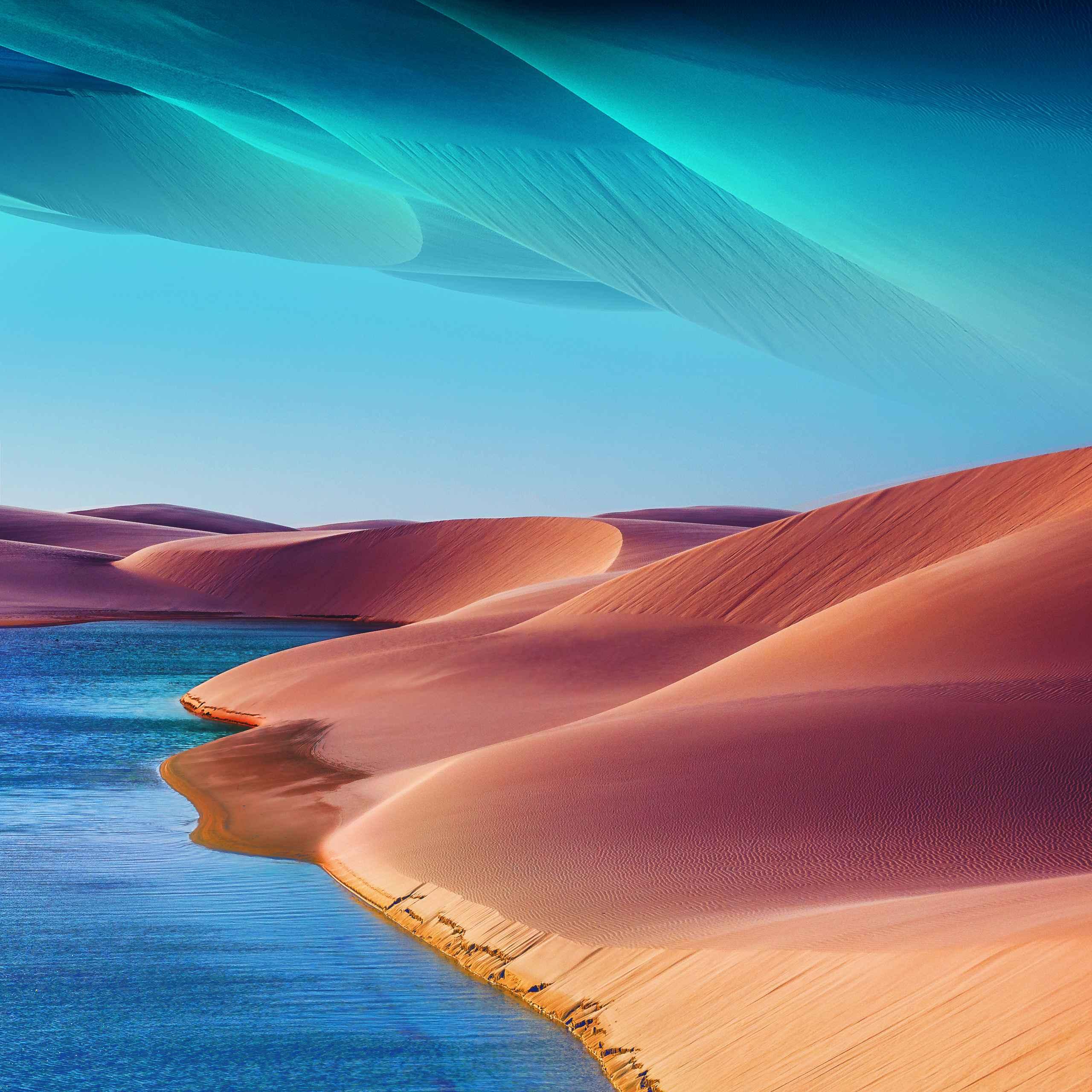 Download Samsung Galaxy M10 Wallpapers DroidViews 2560x2560