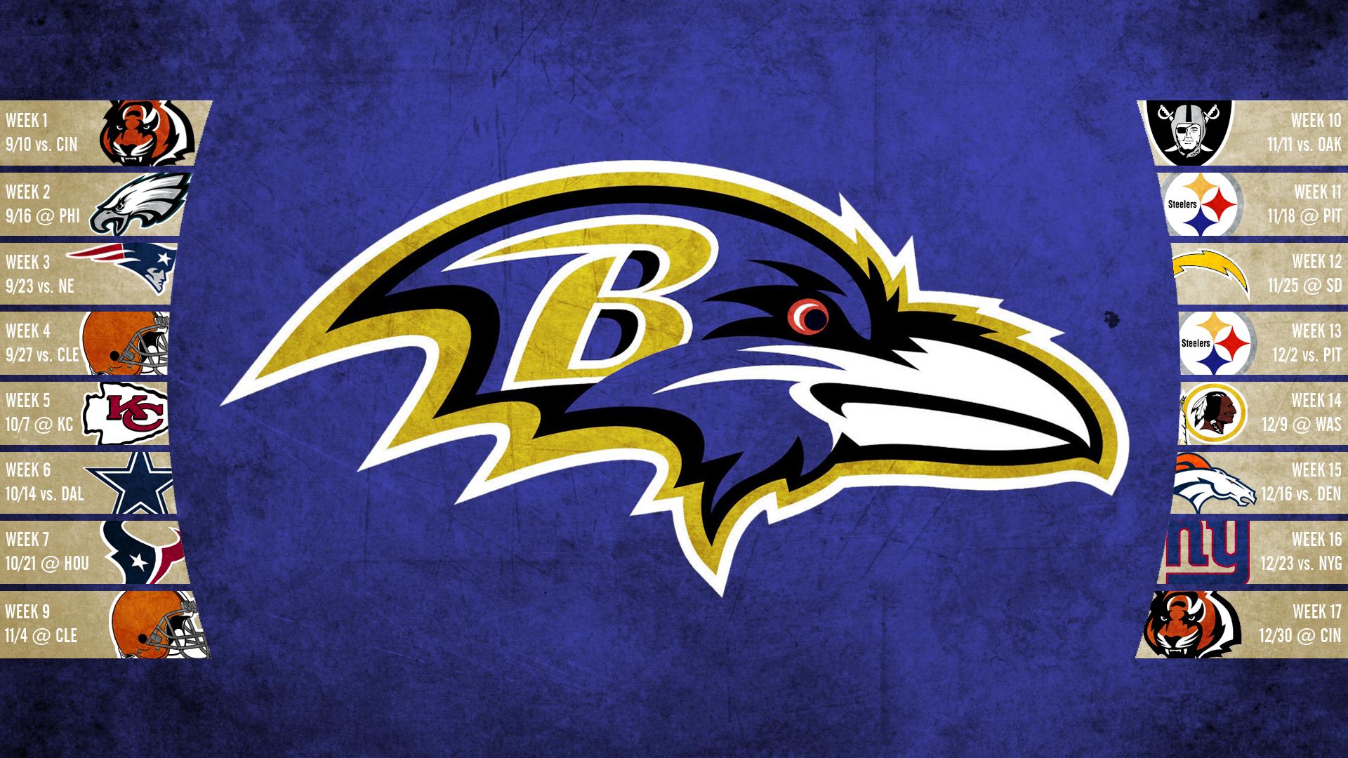 best Baltimore Ravens wallpaper wallpaper ever Baltimore Ravens 1920x1080