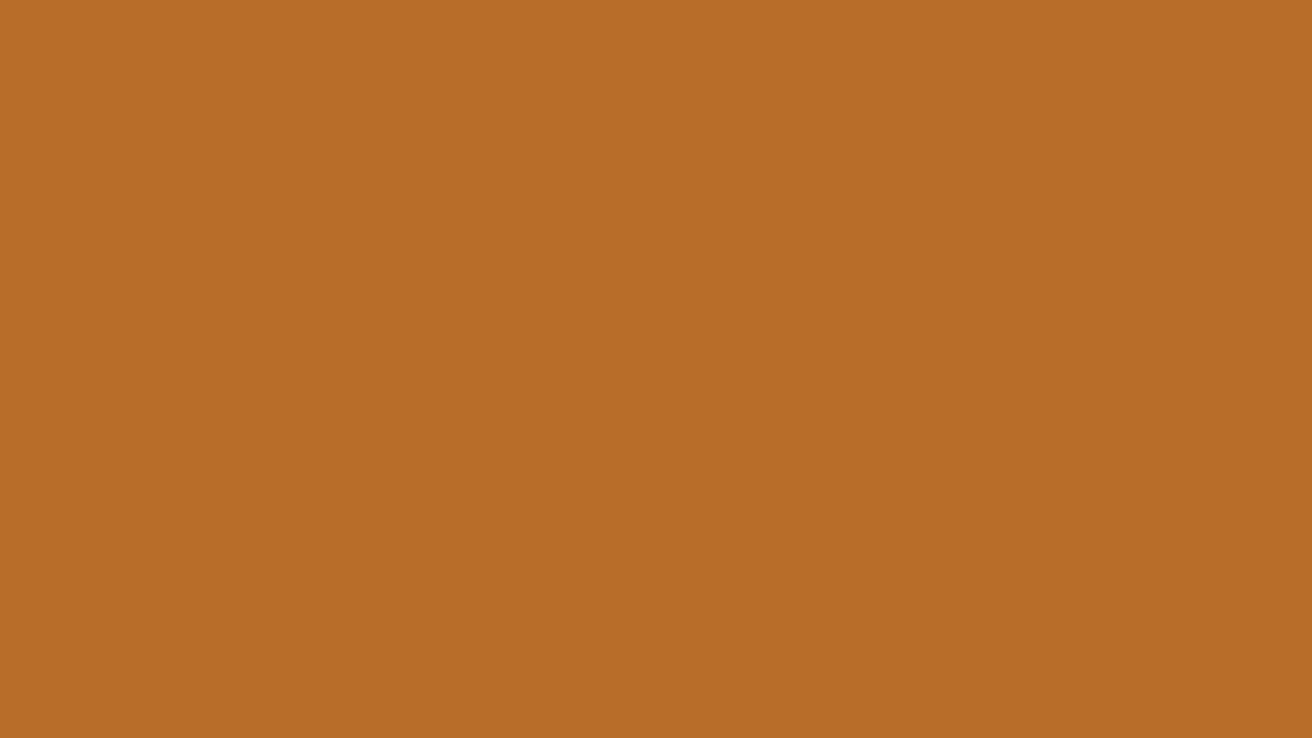 2560x1440 Liver Dogs Solid Color Background 2560x1440