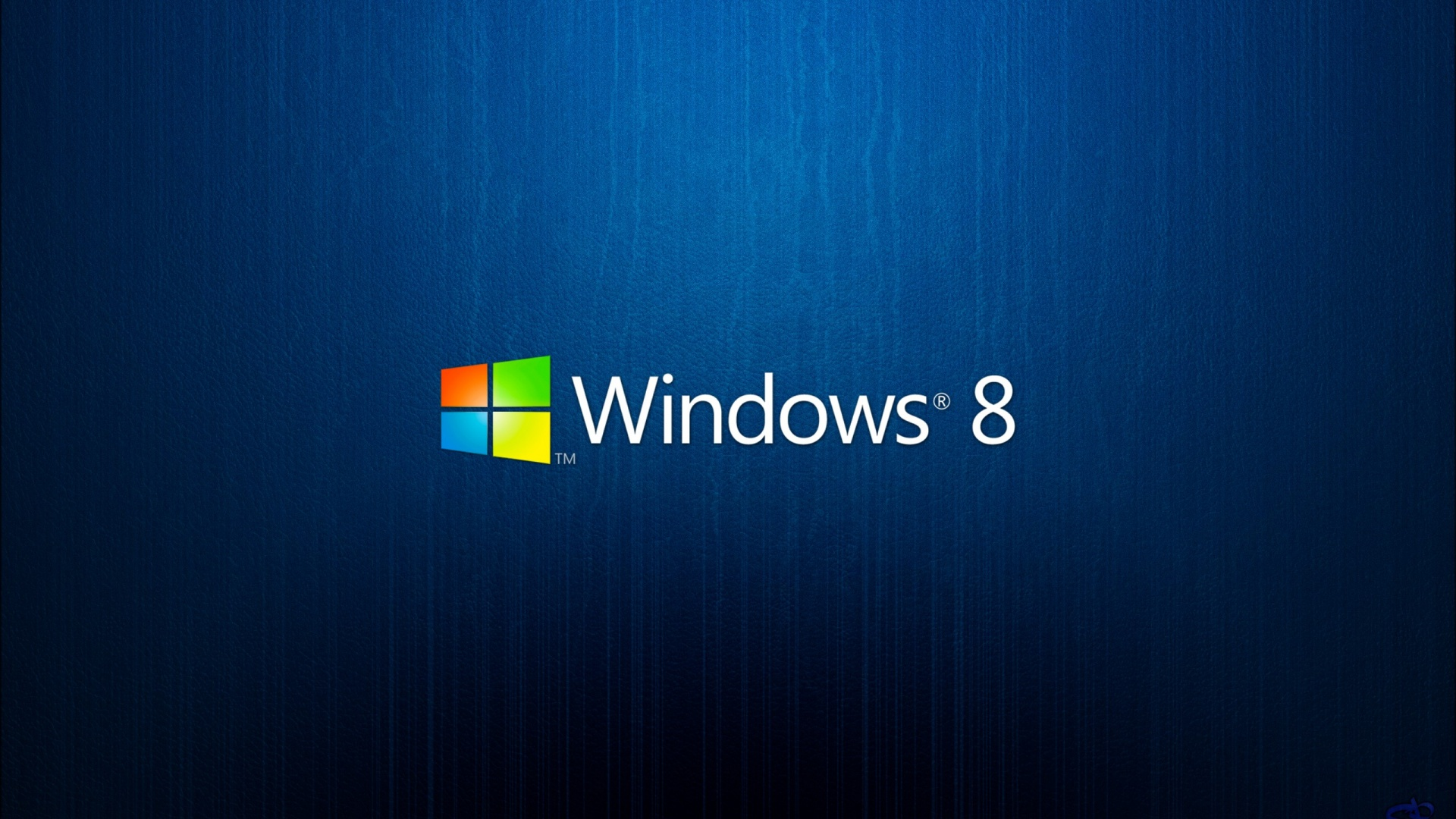 of widescreen HD wallpapers for Windows 8 found around the net 1920x1080