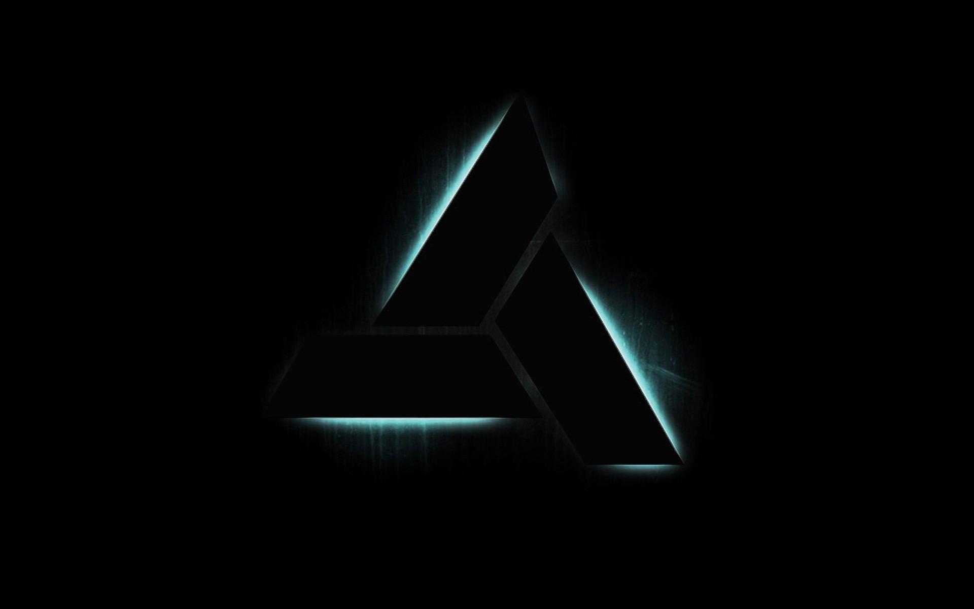 S Logo Wallpaper Assassin's Creed 3 Log...