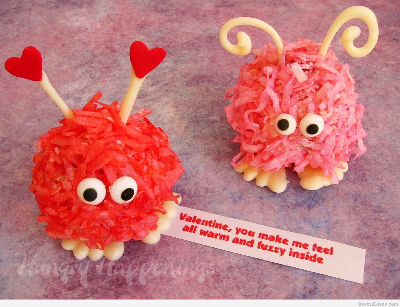 cute valentine day 1440x1107