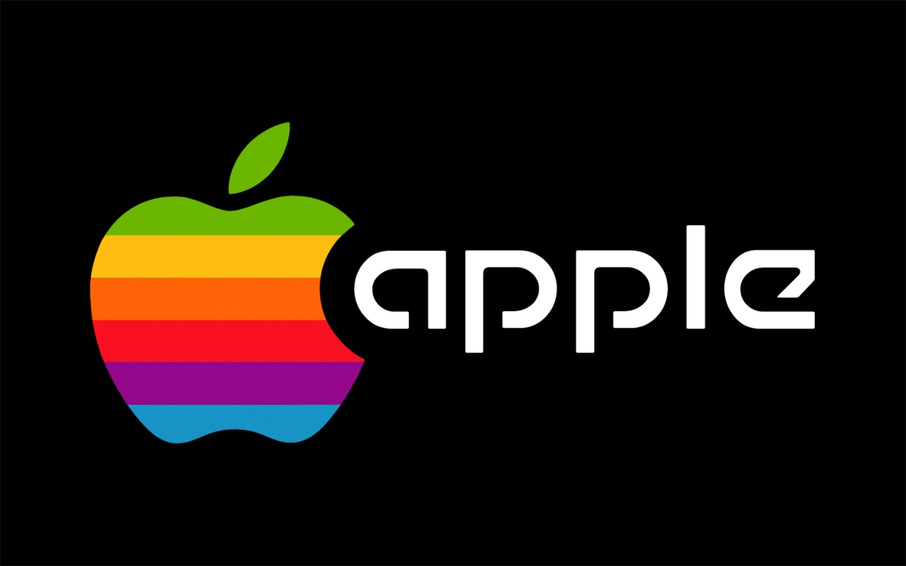 Cool Apple Wallpapers   9506 1280x800