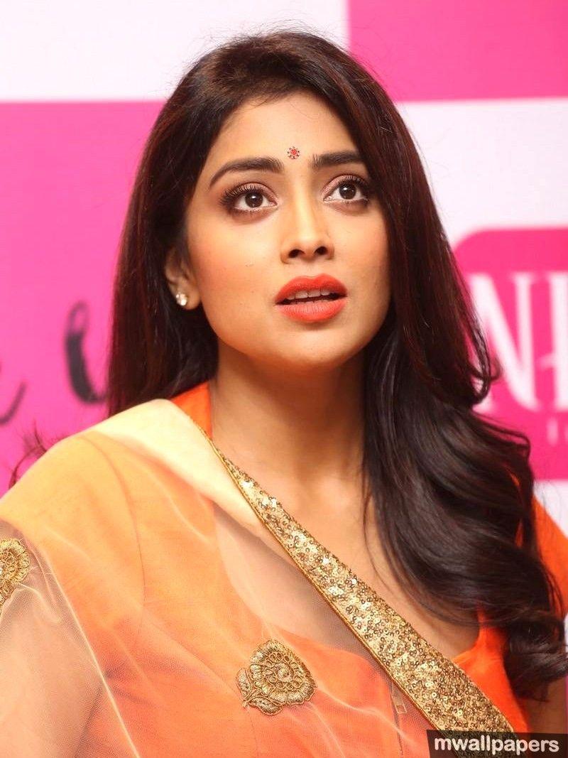Shriya Saran Hot HD Photos 1080p   10174 shriyasaran 800x1067