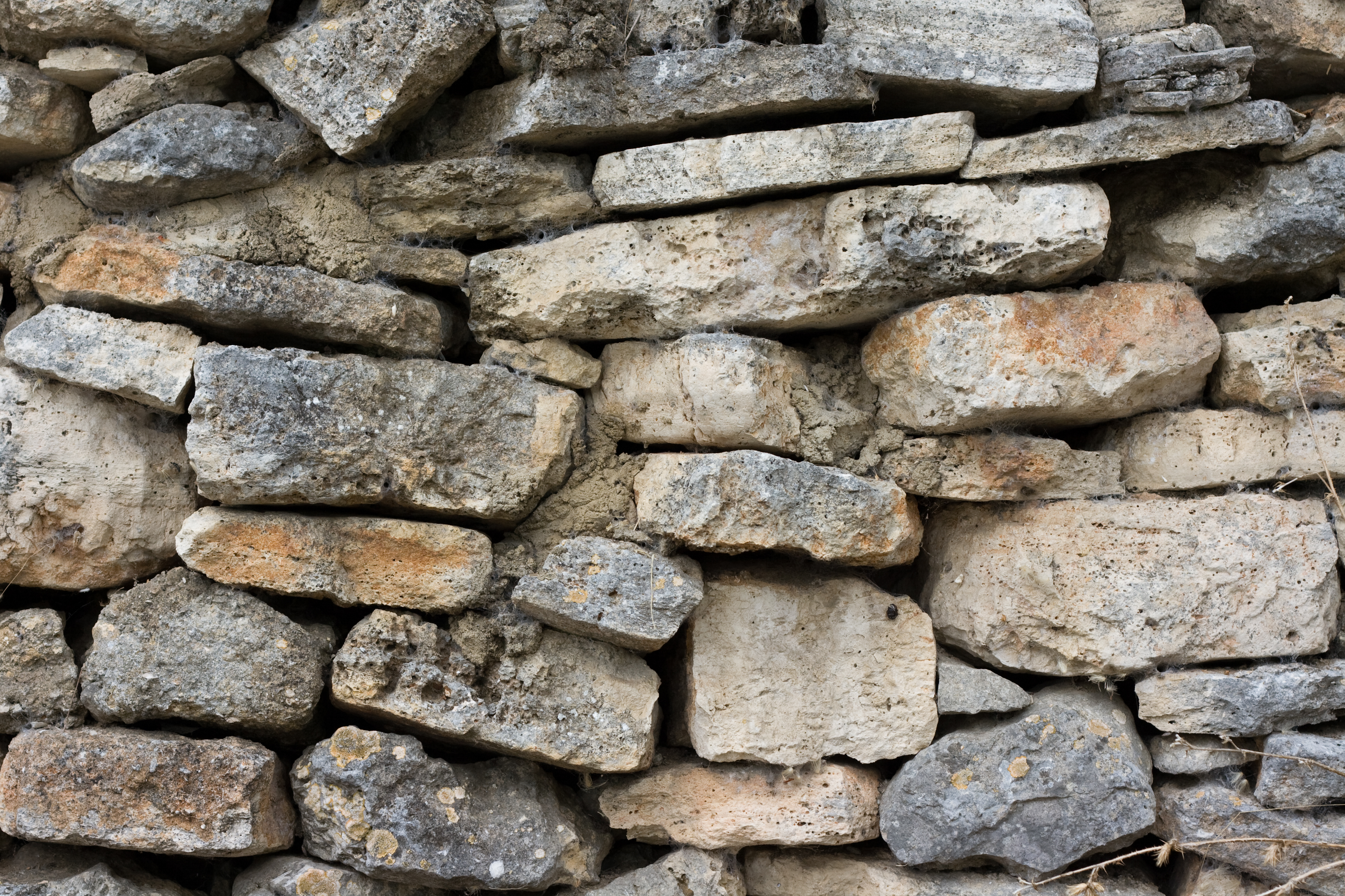 hi res textures of stones and rocks High Resolution Textures 3888x2592