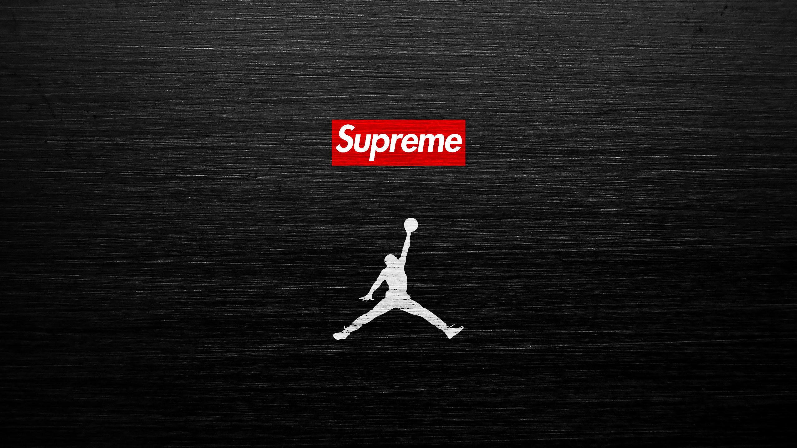 Jordan iPhone Wallpaper HD 74 images 2560x1440