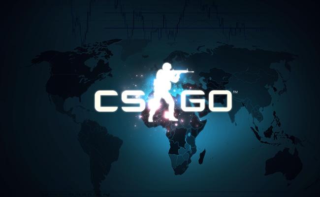 CSGO Hacking Scandal GUNNAR Optiks 650x400