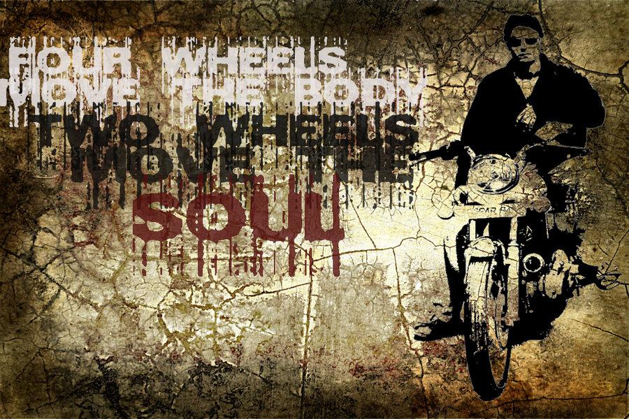 Outlaw Biker Wallpaper Biker Wallpaper Biker 900x600