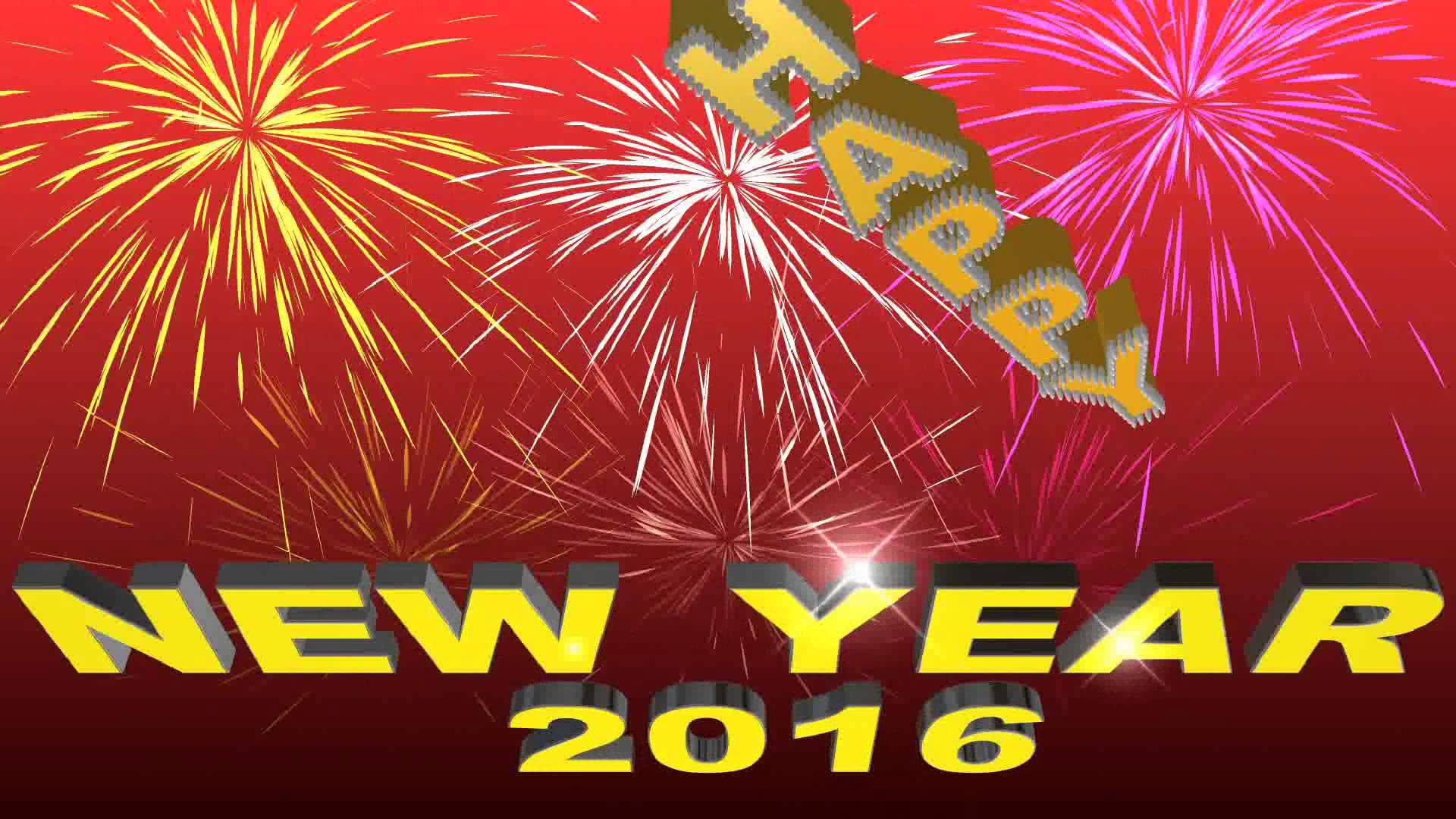 free download happy new year pictures 1920x1080