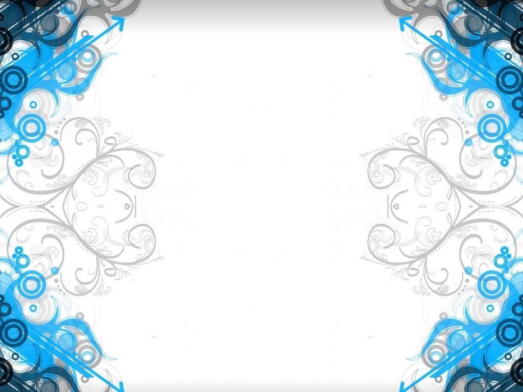 Abstract White | Fondos de Pantalla - Imagenes Hd- Fondos gratis ...