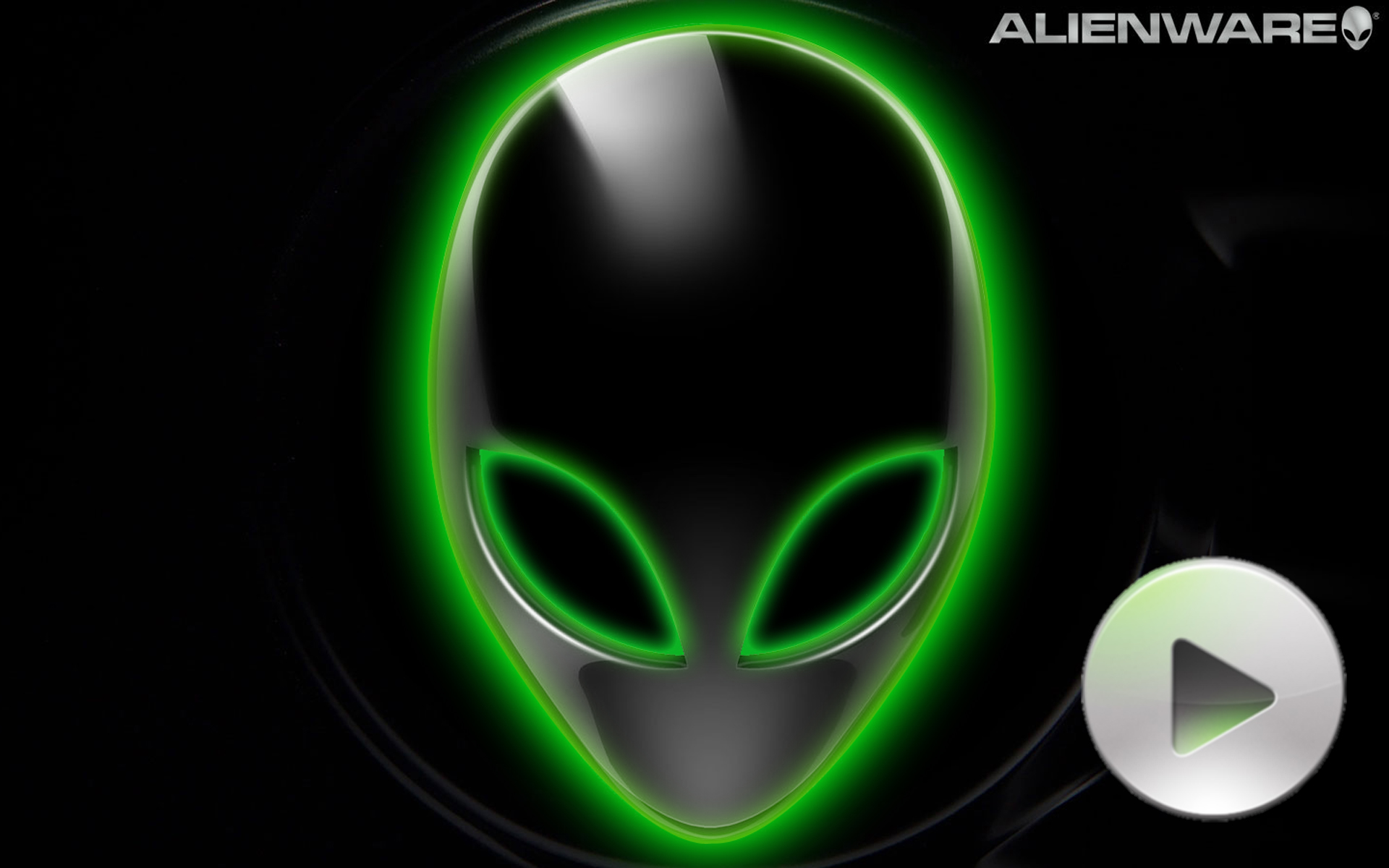 alienware themes for vista download Top windows 7 themes 1920x1200