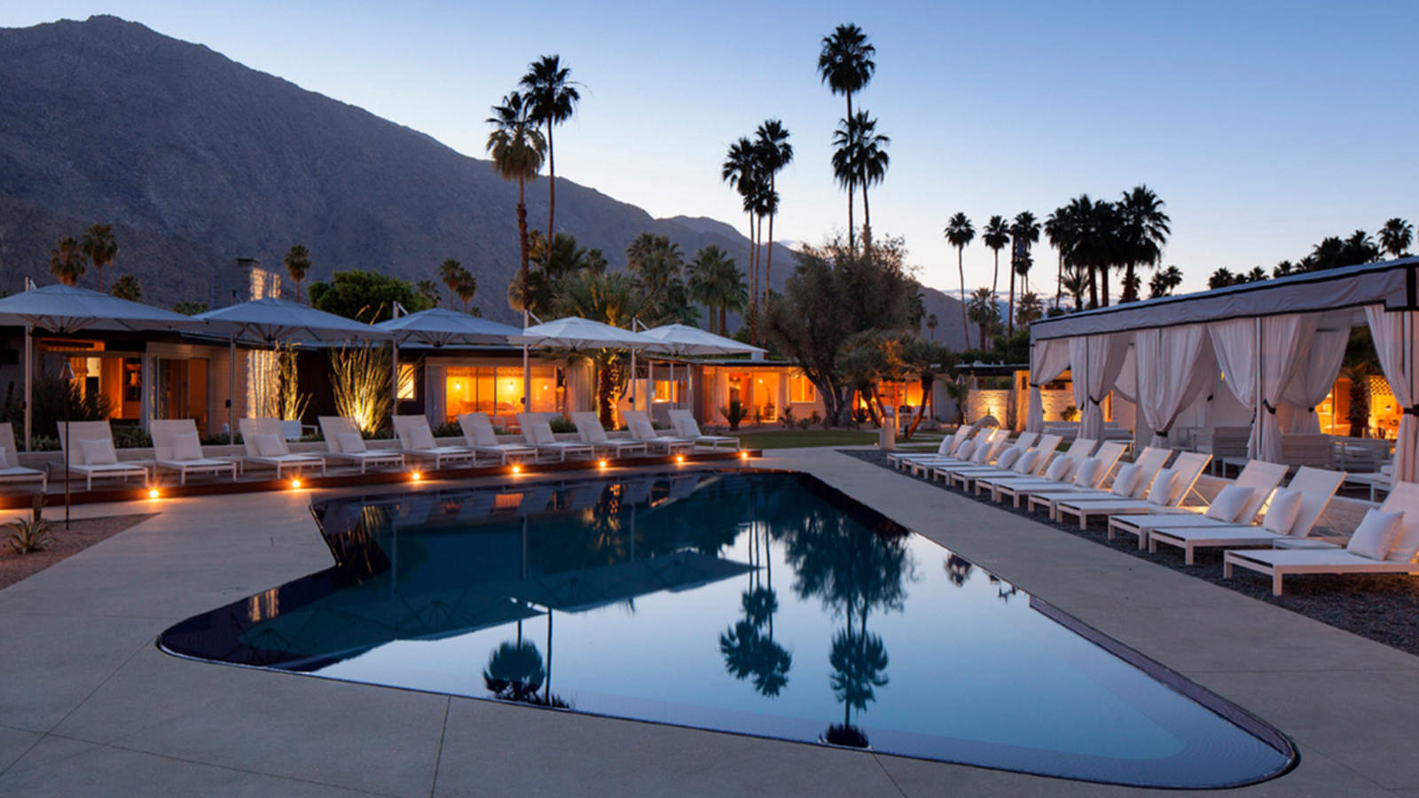 25 Best Boutique Hotels in America   Gear Patrol 1600x900