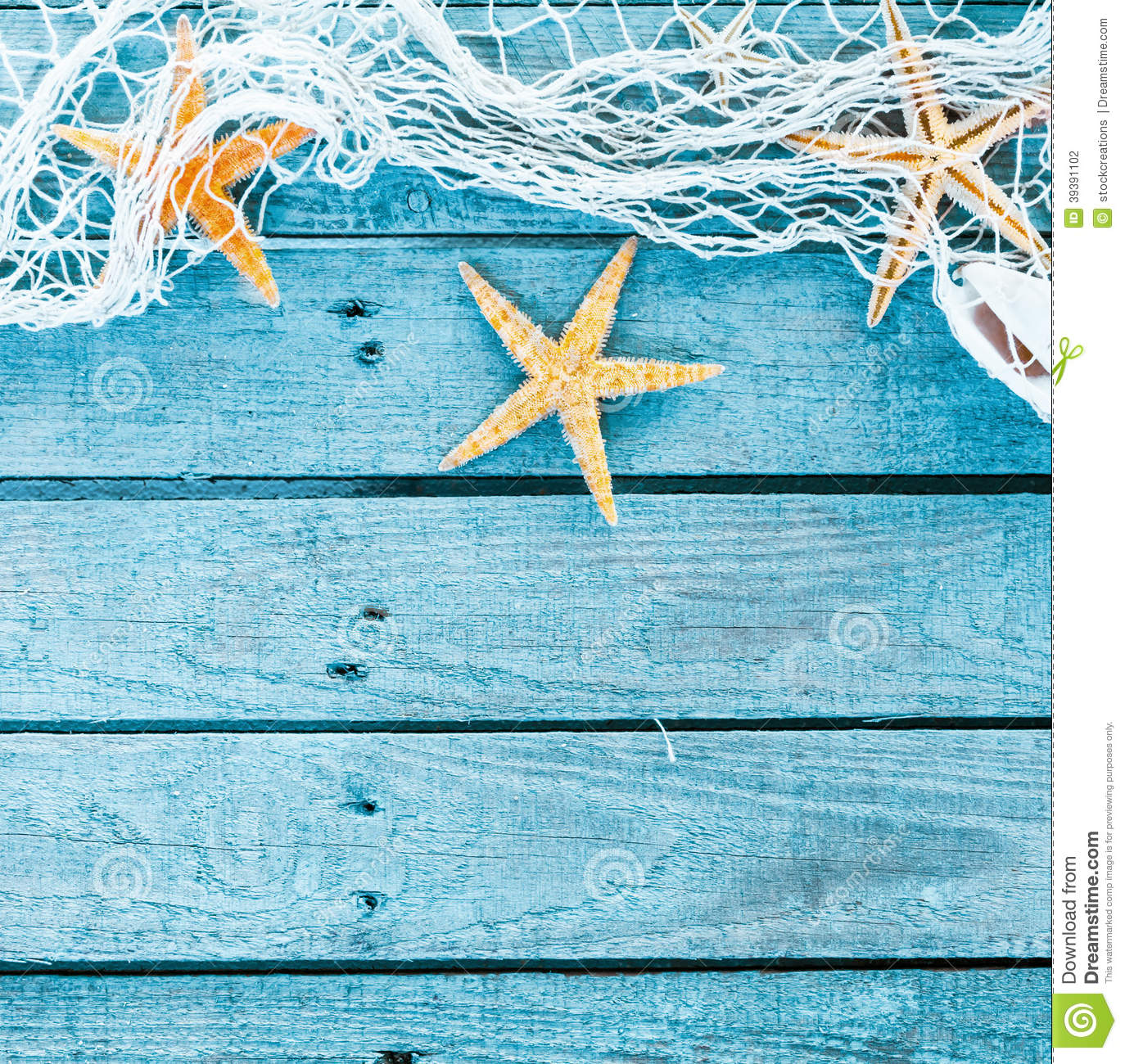 Nautical Themed Background Sea themed turquoise blue 1374x1300