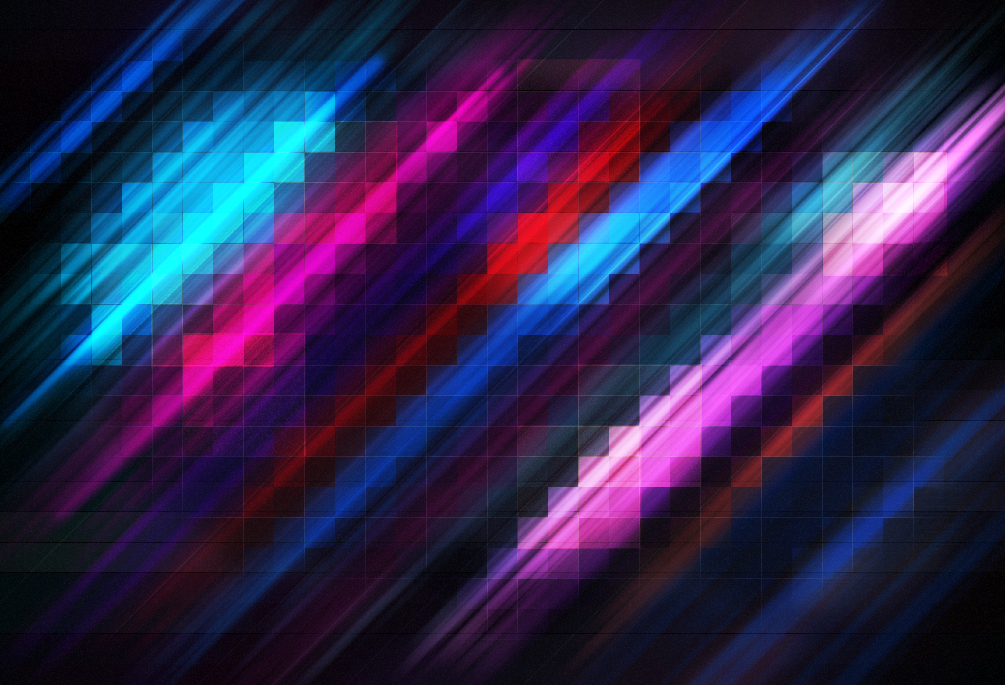high resolution abstract wallpaper