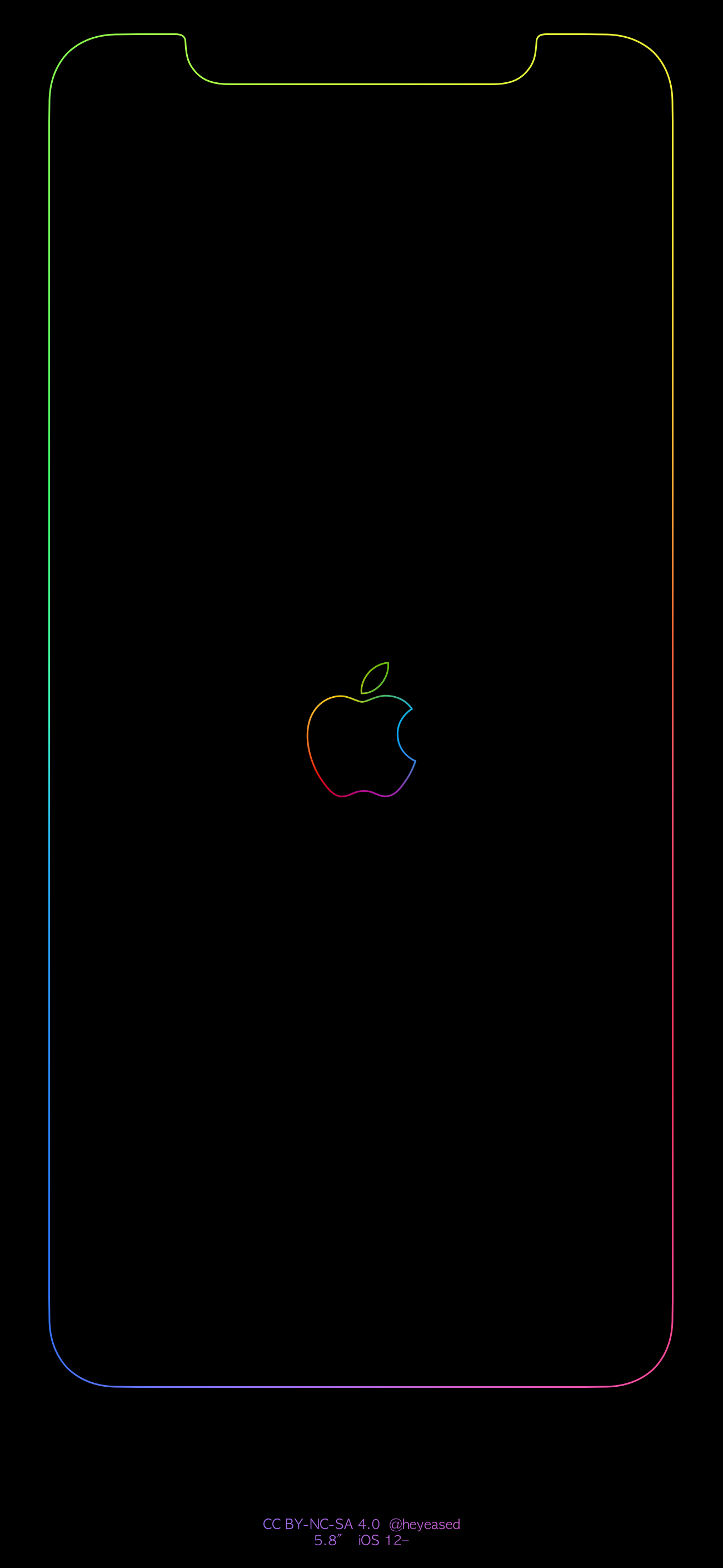 Download: iPhone 8 September 12 Event Wallpapers | Apple logo wallpaper  iphone, Apple logo wallpaper, Apple wallpaper iphone | 2820x1301