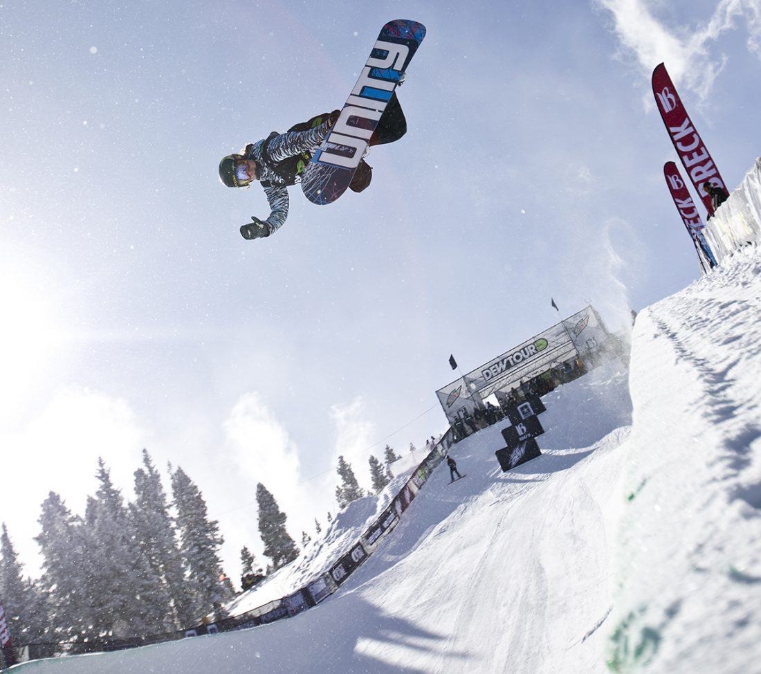 Mark McMorris   snowboardcom 1100x974