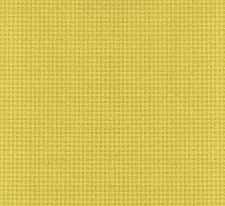 WALLPAPER BY THE YARD Small Gingham Check Wallpaper Plaid LIGHT GREEN 734x671