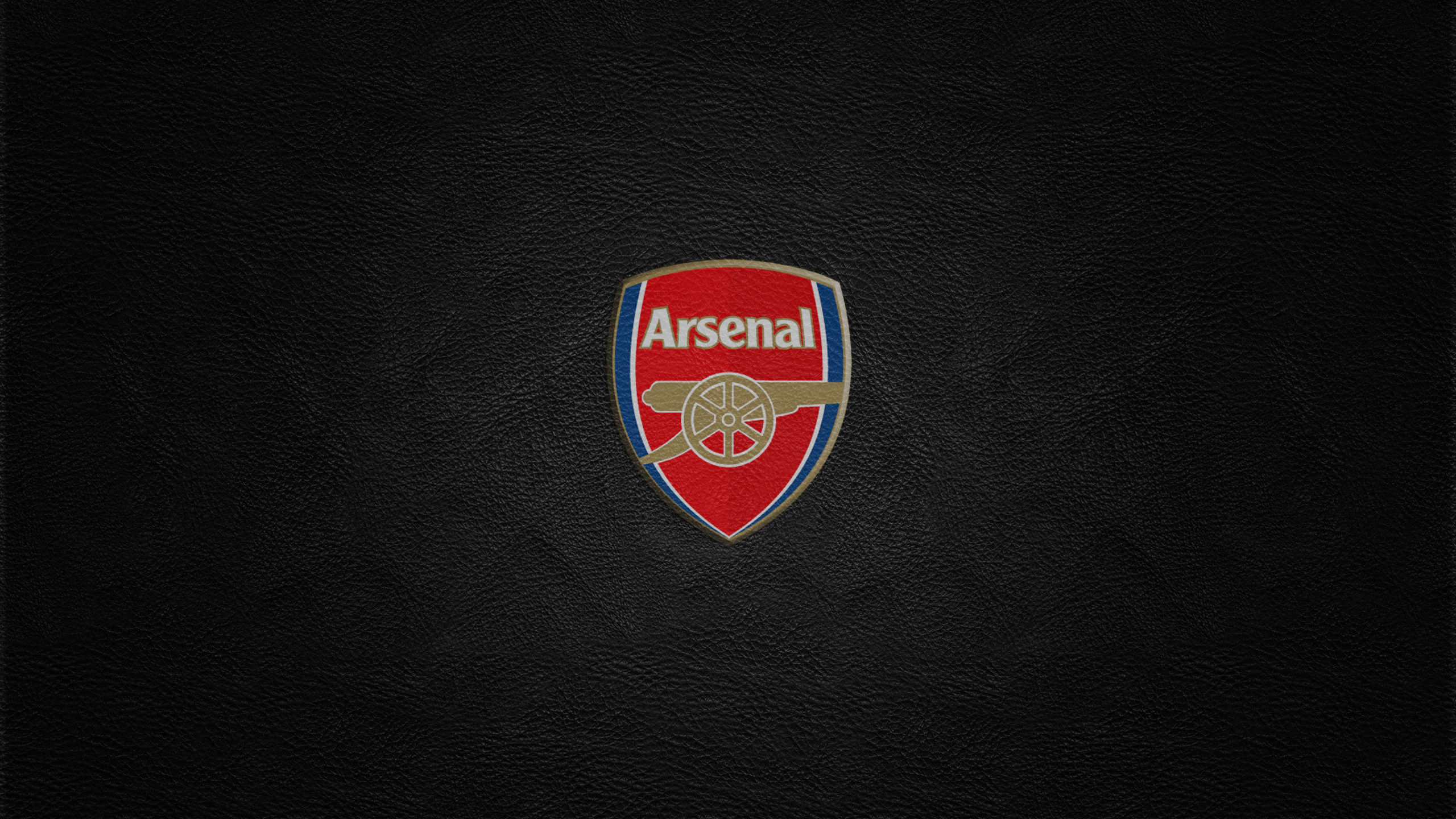 Arsenal The Gunners Wallpaper 11406 Wallpaper Cool Walldiskpaper 2560x1440
