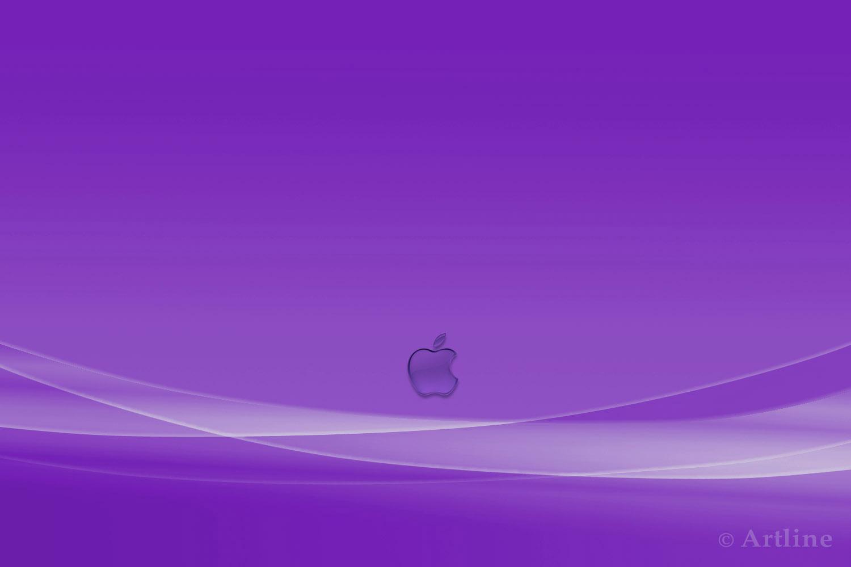 Classic Mac Desktop HD Wallpaper by Artline 1500x1000