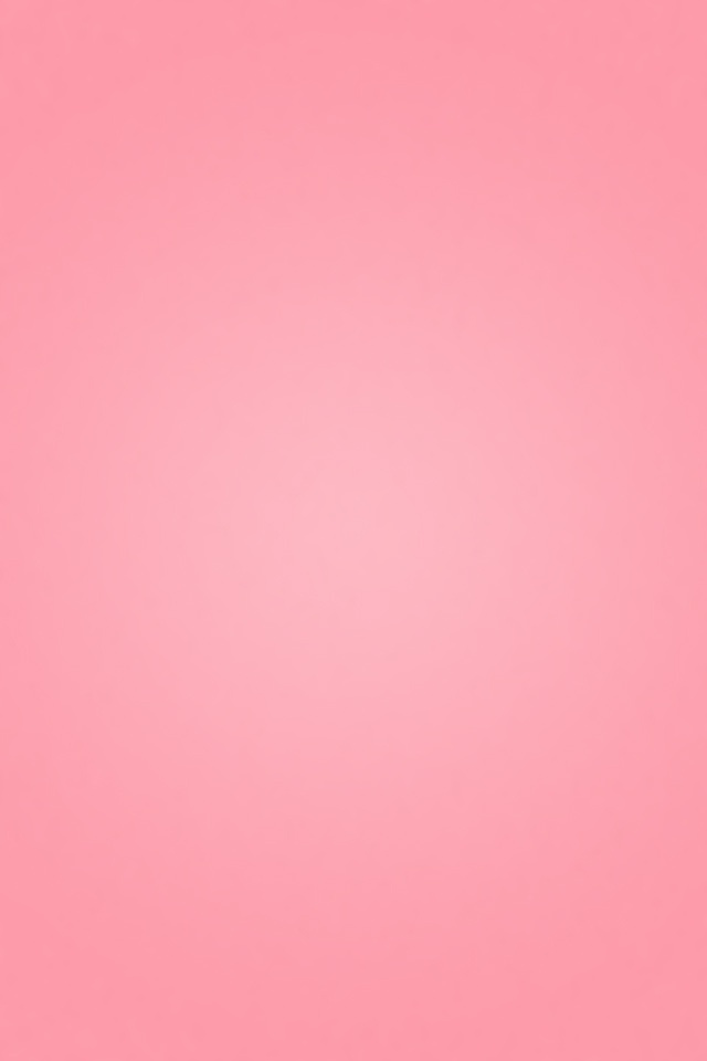 Wallpaper Coral Pink Wallpaper Coral Color Background Coral 640x960