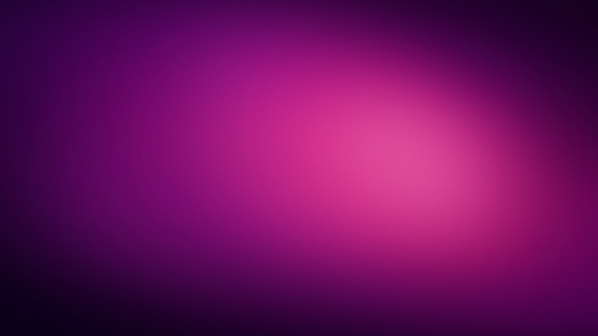 Violet Color Background   Wallpaper High Definition High Quality 1920x1080