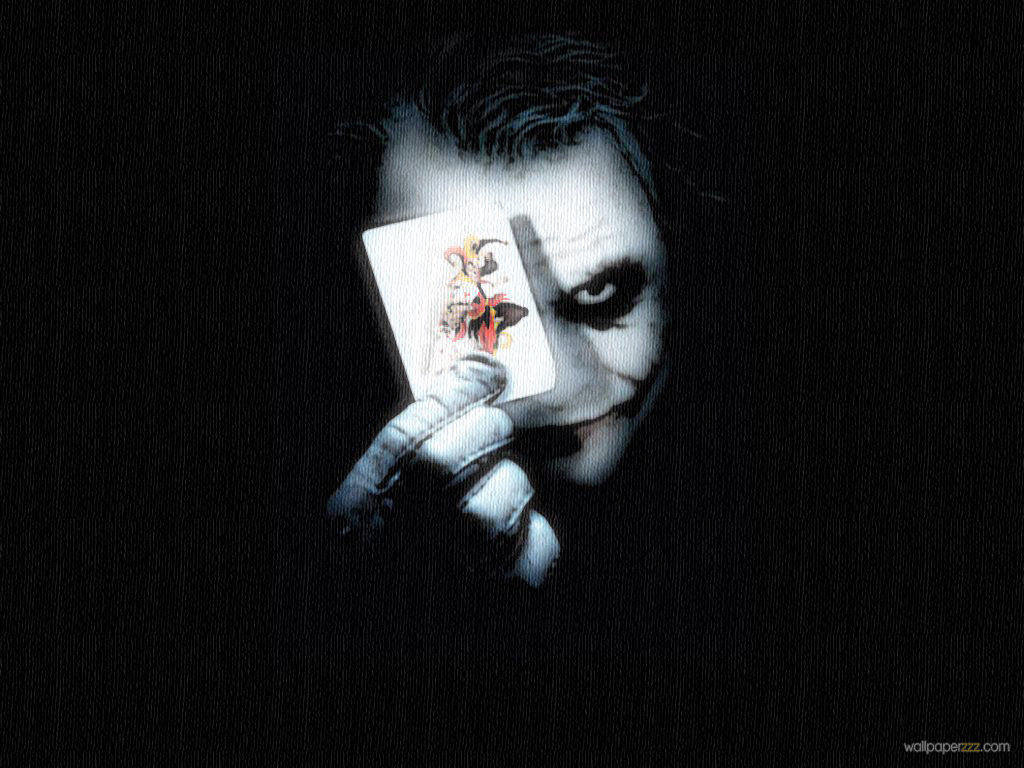 Joker Logo Wallpaper 4883 Hd Wallpapers in Logos   Imagescicom 1024x768