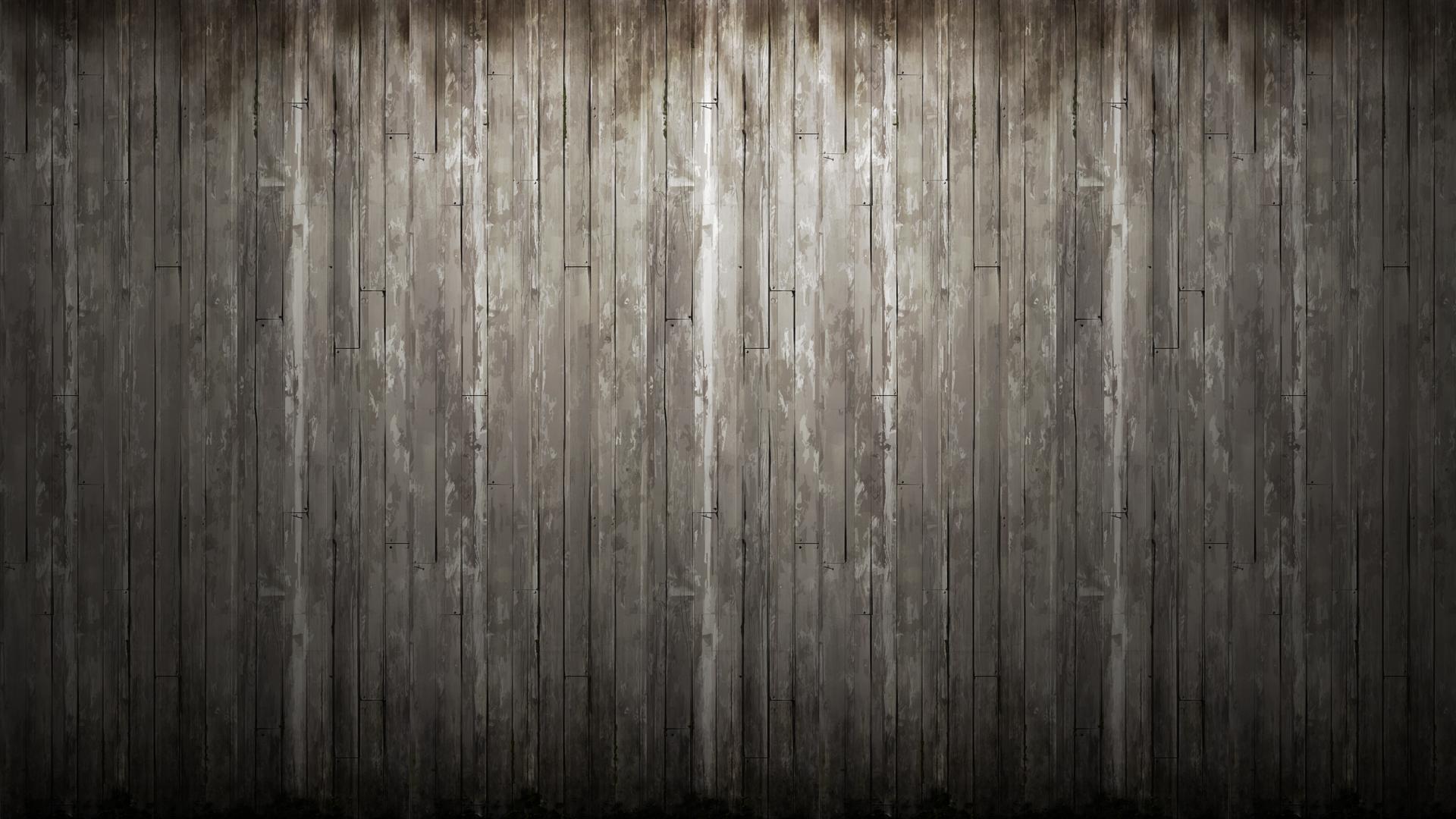 Wood Texture Wallpaper 1920x1080 Wood Texture 1920x1080