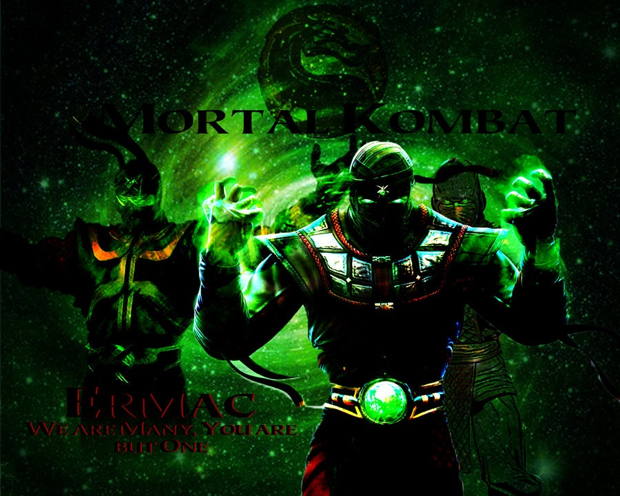 Mk9 wallpaper   Mortal Kombat 9 komplete Edition Wallpaper 900x720