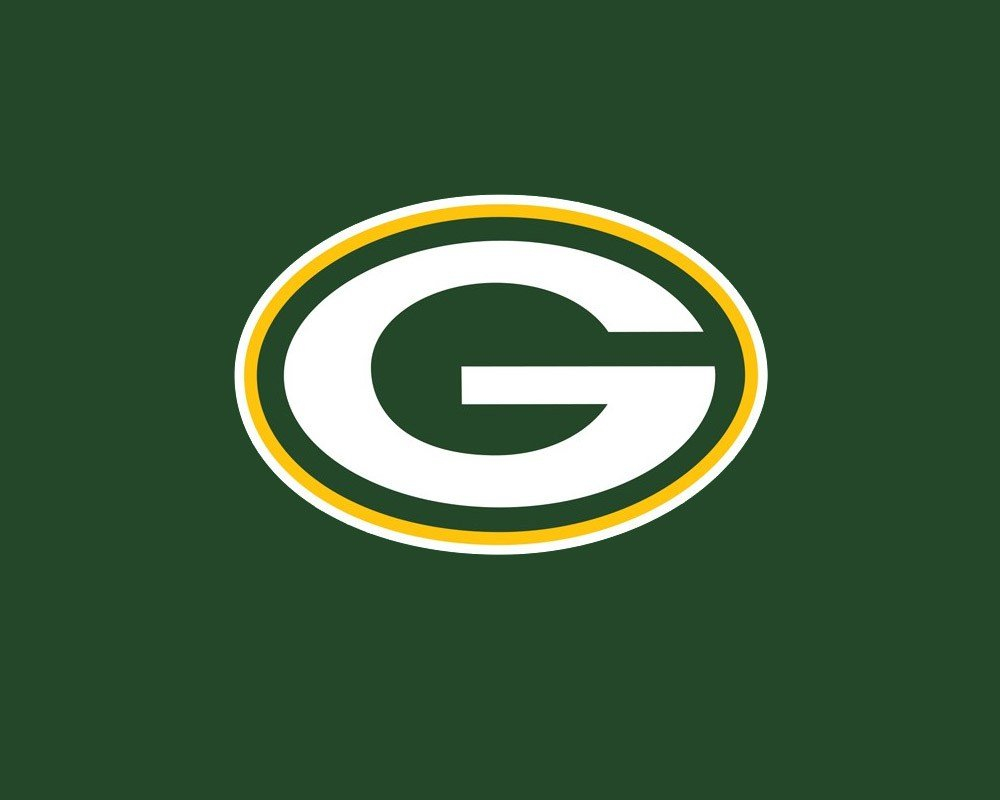 Free Download Green Bay Packers Logo Wallpaper Is The Logo For The