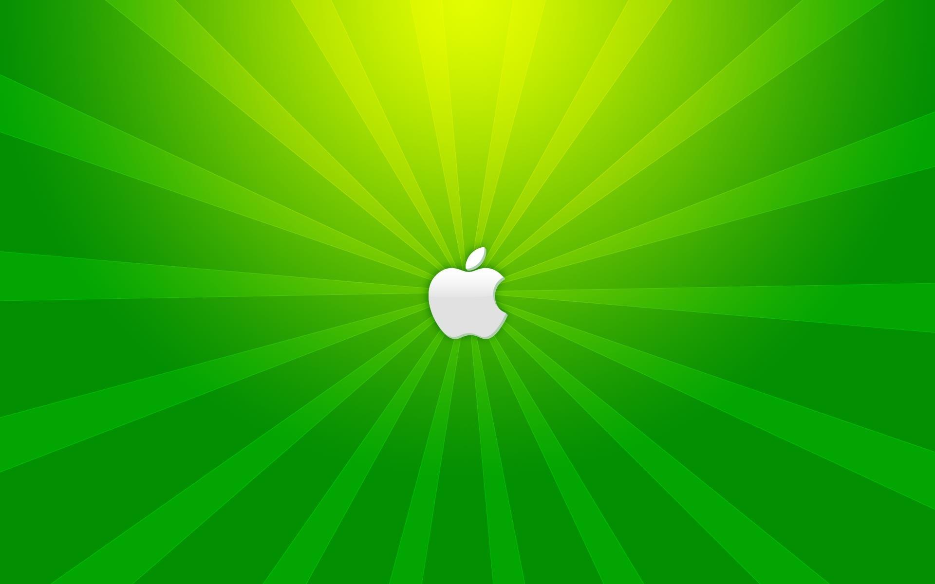 Los mejores wallpapers de Apple HD 1920x1200   Taringa 1920x1200
