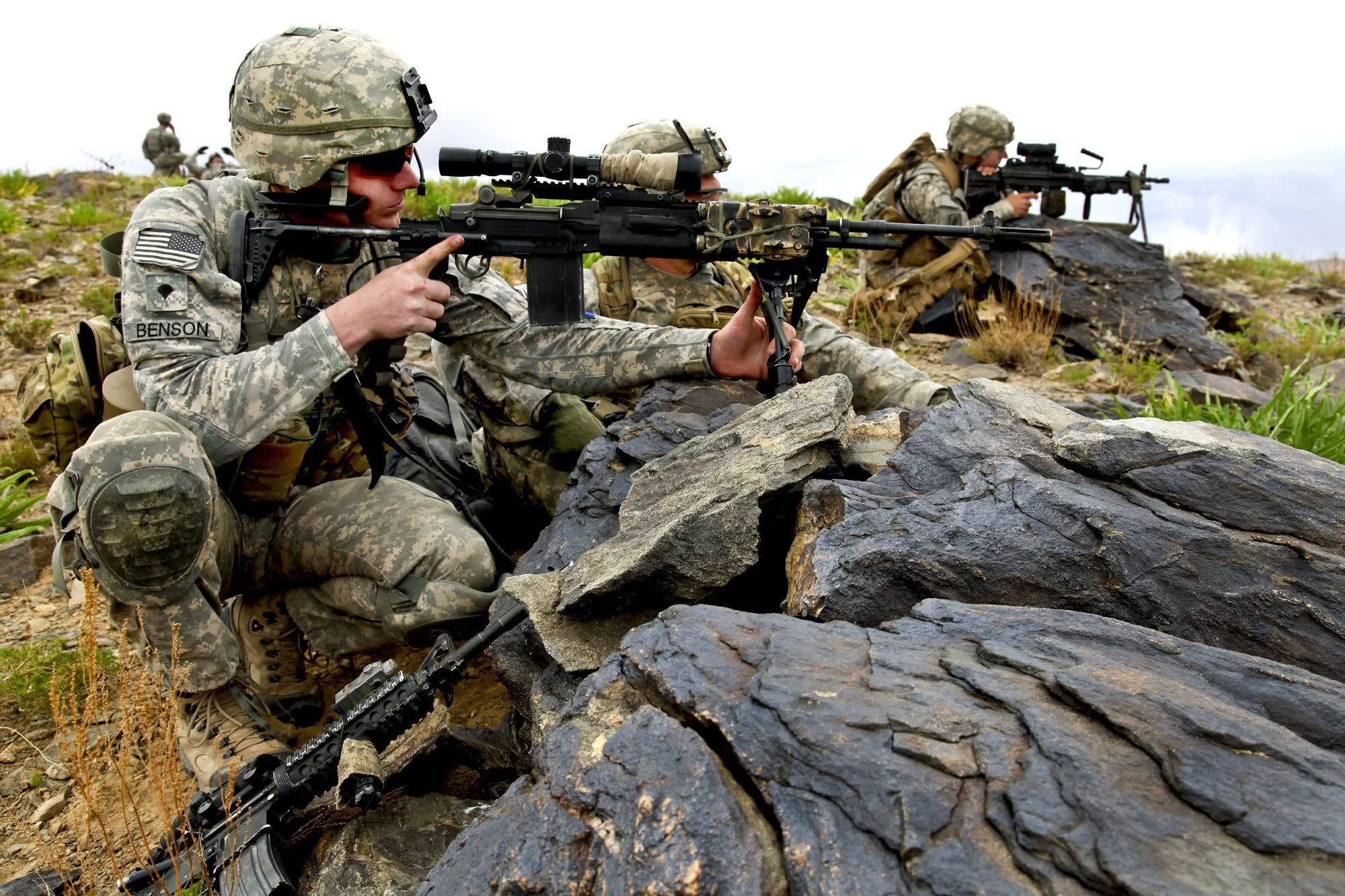 Afghanistan 2010 US Army 2000 x 1333 Download Close 2000x1333