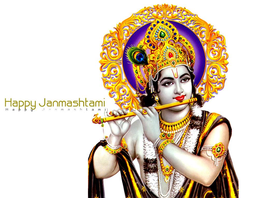 Lord krishna wallpapers high resolution wallpapersafari - Krishna god pic download ...