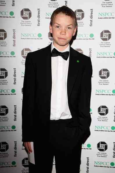 will poulter Download Latest will poulter Wallpaperswill 396x594