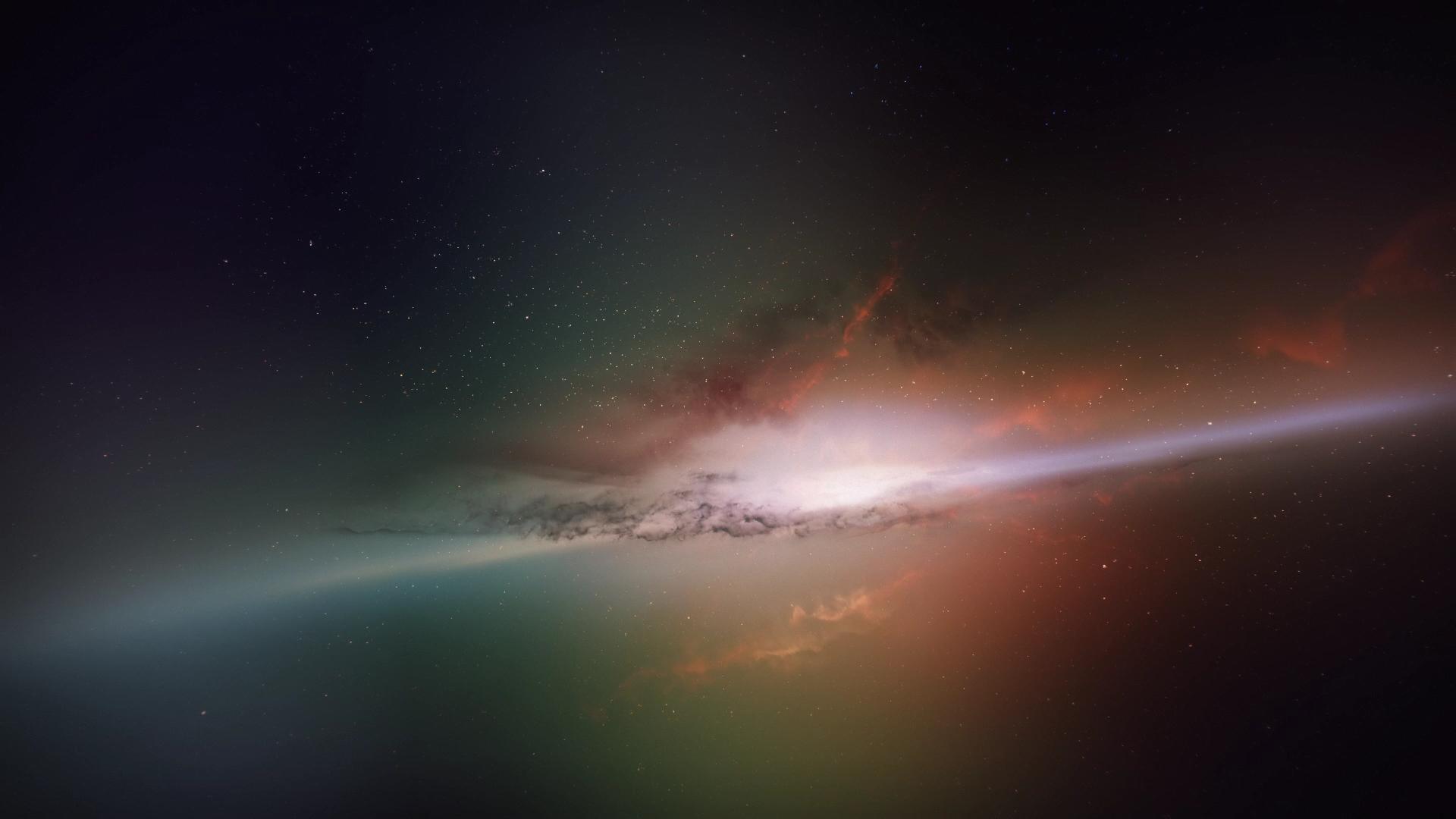 Destiny 2 Backgrounds are just amazing destiny2 1920x1080