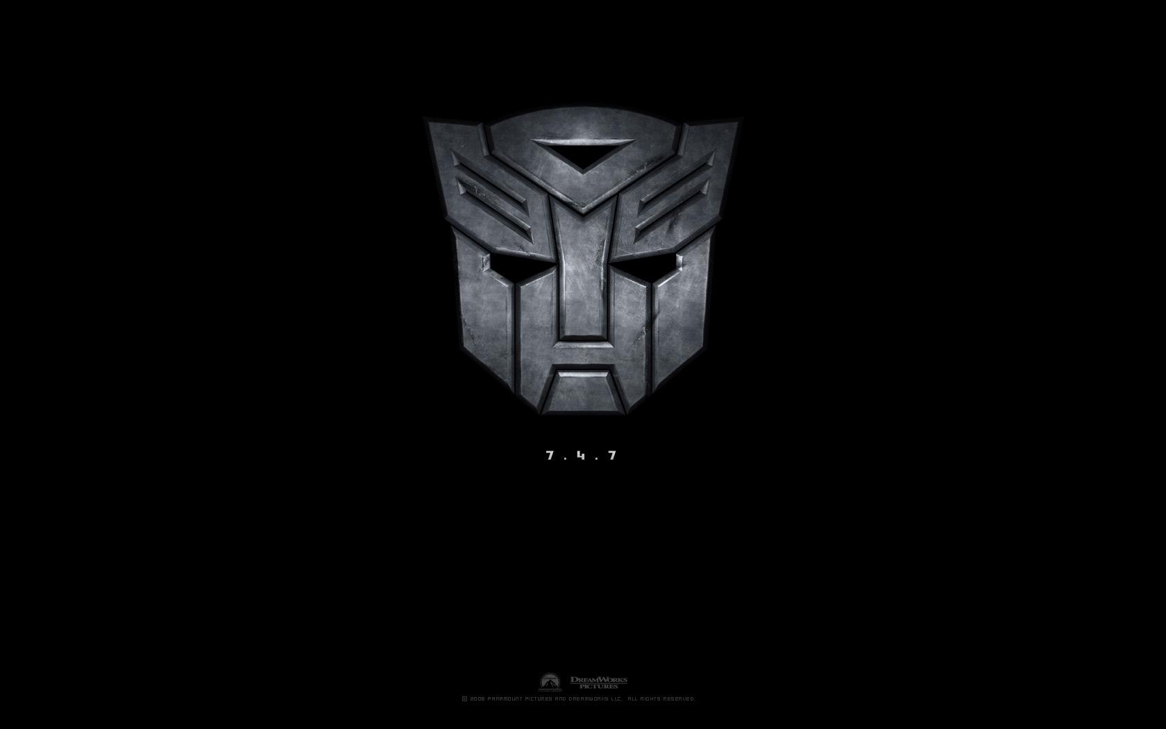 Transformers Movie Autobots   Transformers Wallpaper 35000 1680x1050