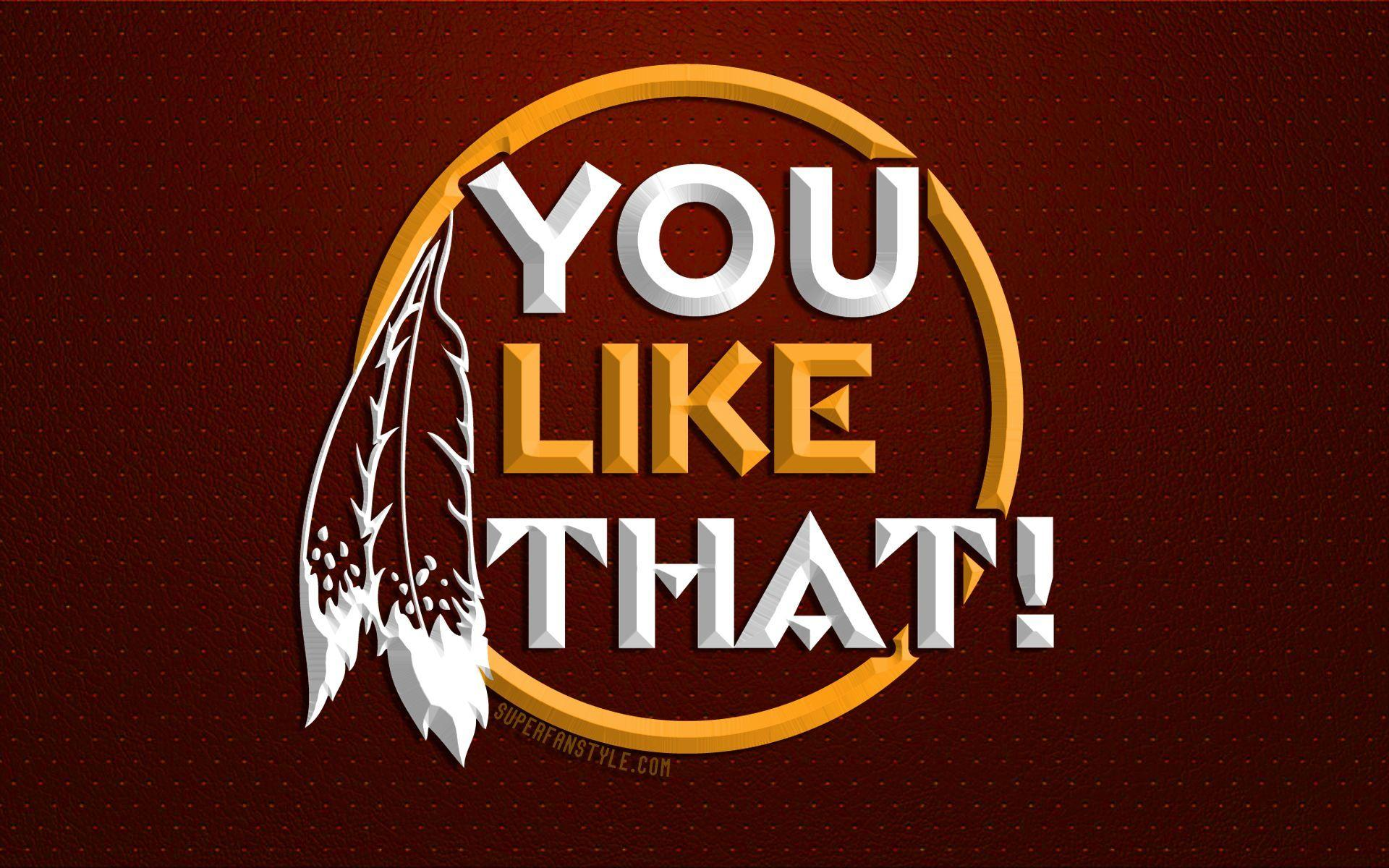 Pics Photos   Washington Redskins Wallpaper 1920x1200