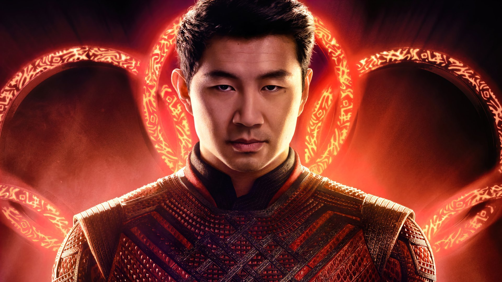 10 4K Ultra HD Shang Chi and the Legend of the Ten Rings 1920x1080