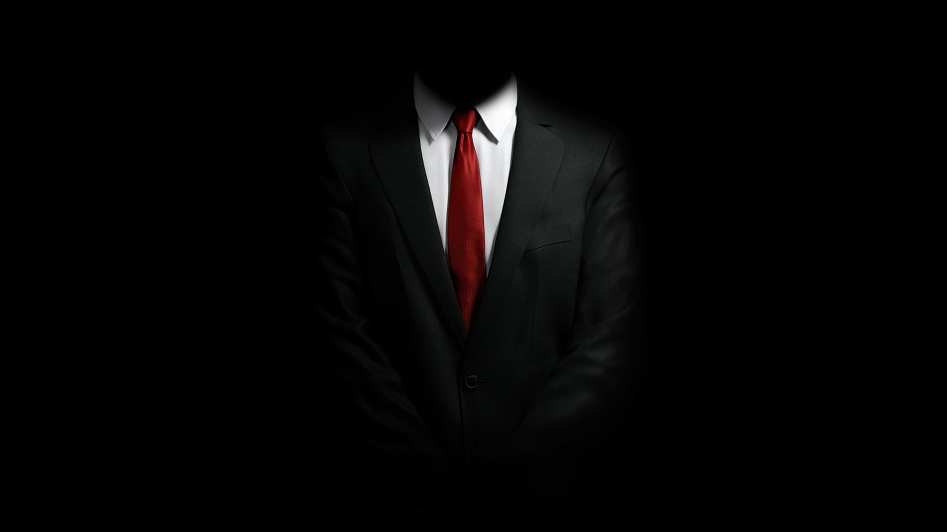 Download Mystery Man Wallpaper Wallpapers 1920x1080