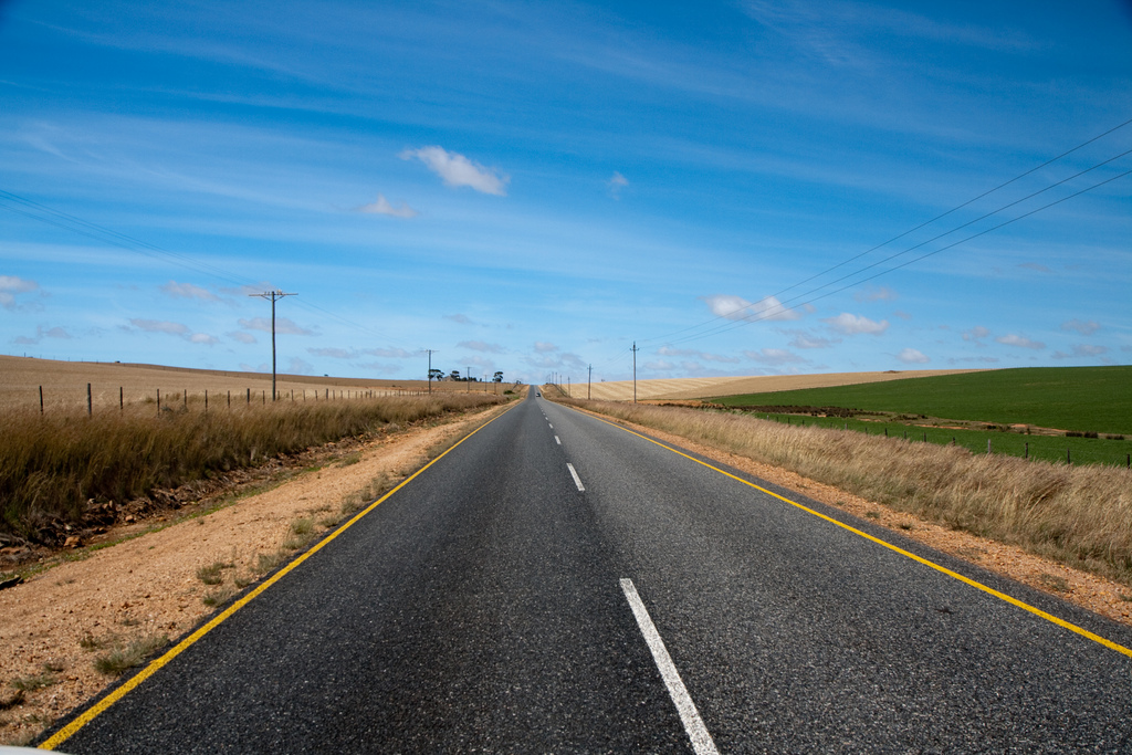 South Africa Landscape Creative Commons Wallpaper 9 Flickr   Photo 1024x683