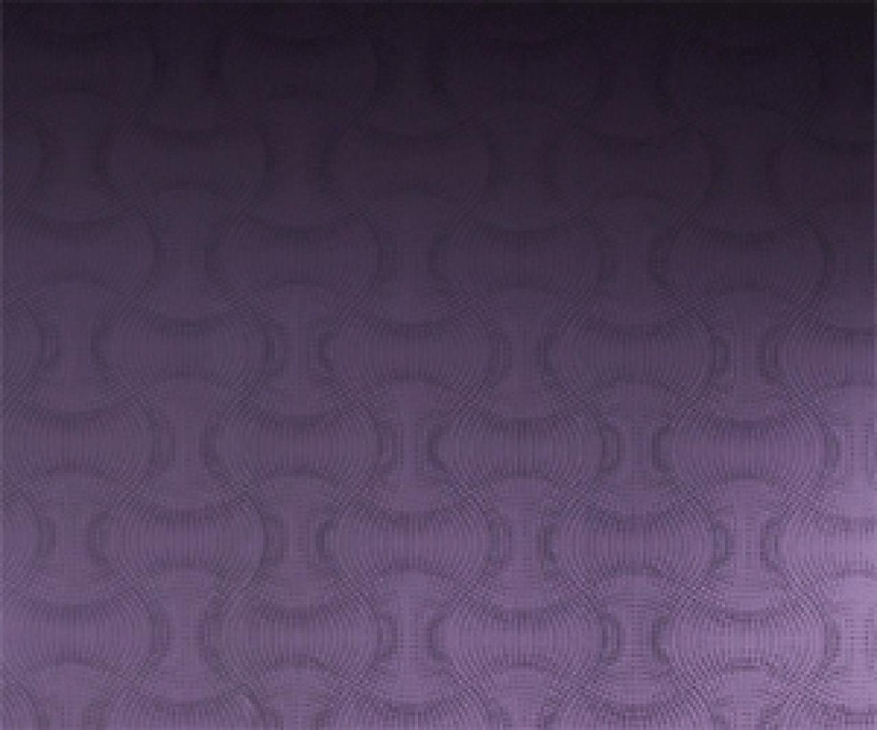 Purple living room or bedroom wallpaper contemporary designer curve 1280x1066