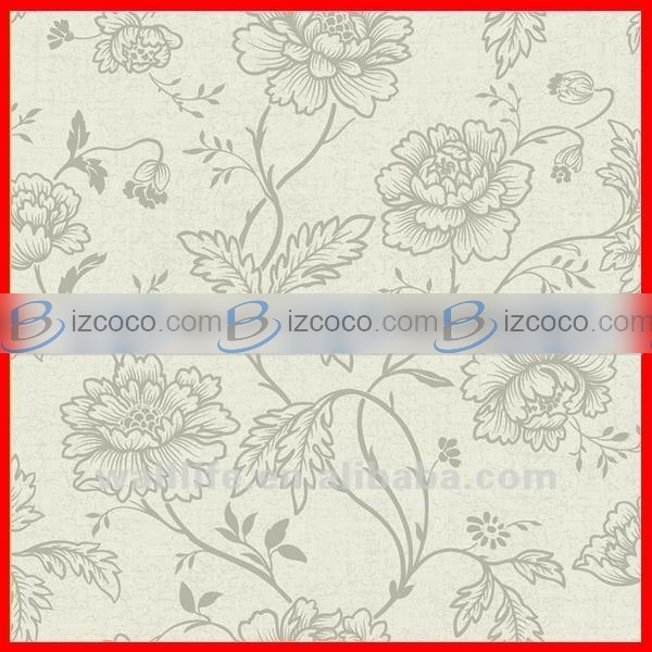 paperwashable wallpaper for bathroomglitter wallpaper3d wallpaper 600x600
