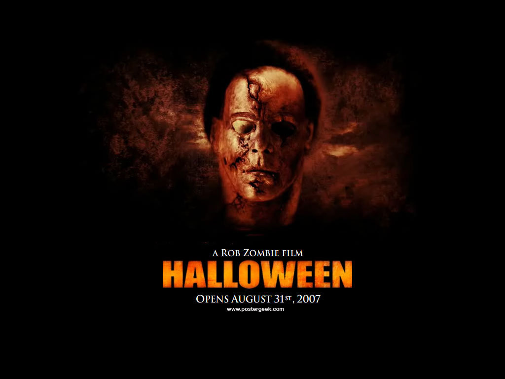 Free download Movie Killers images Halloween HD wallpaper