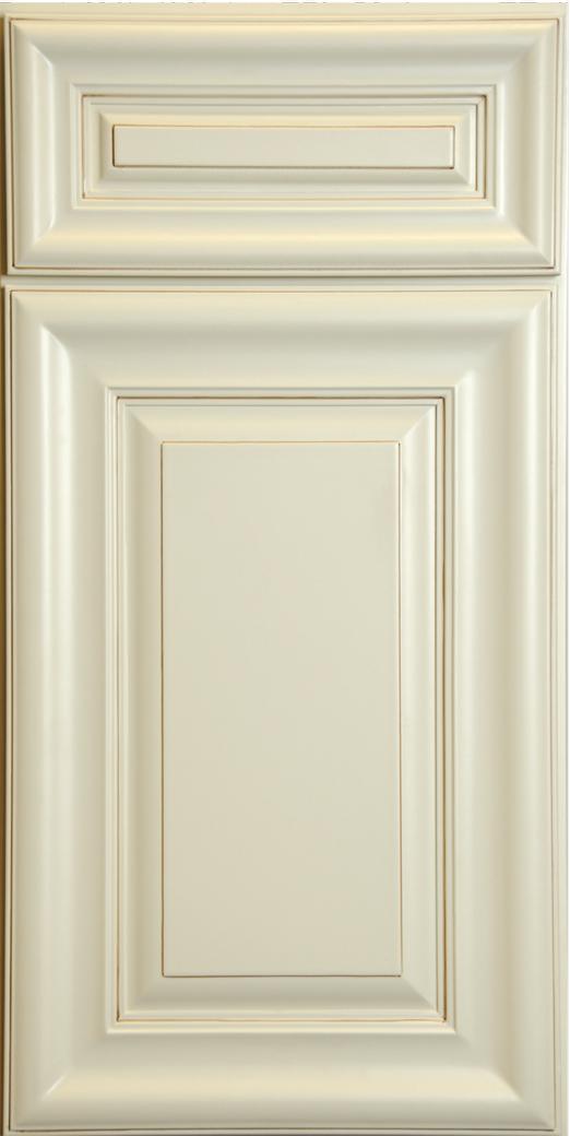 Best Kitchen Cabinet Doors Online HD Photo Galeries Best WallPaper 522x1040
