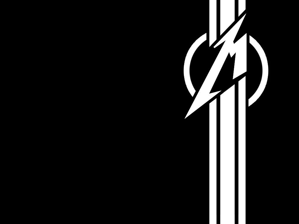1024x768px 967705 Metallica Logo 363 KB 29082015 1024x768