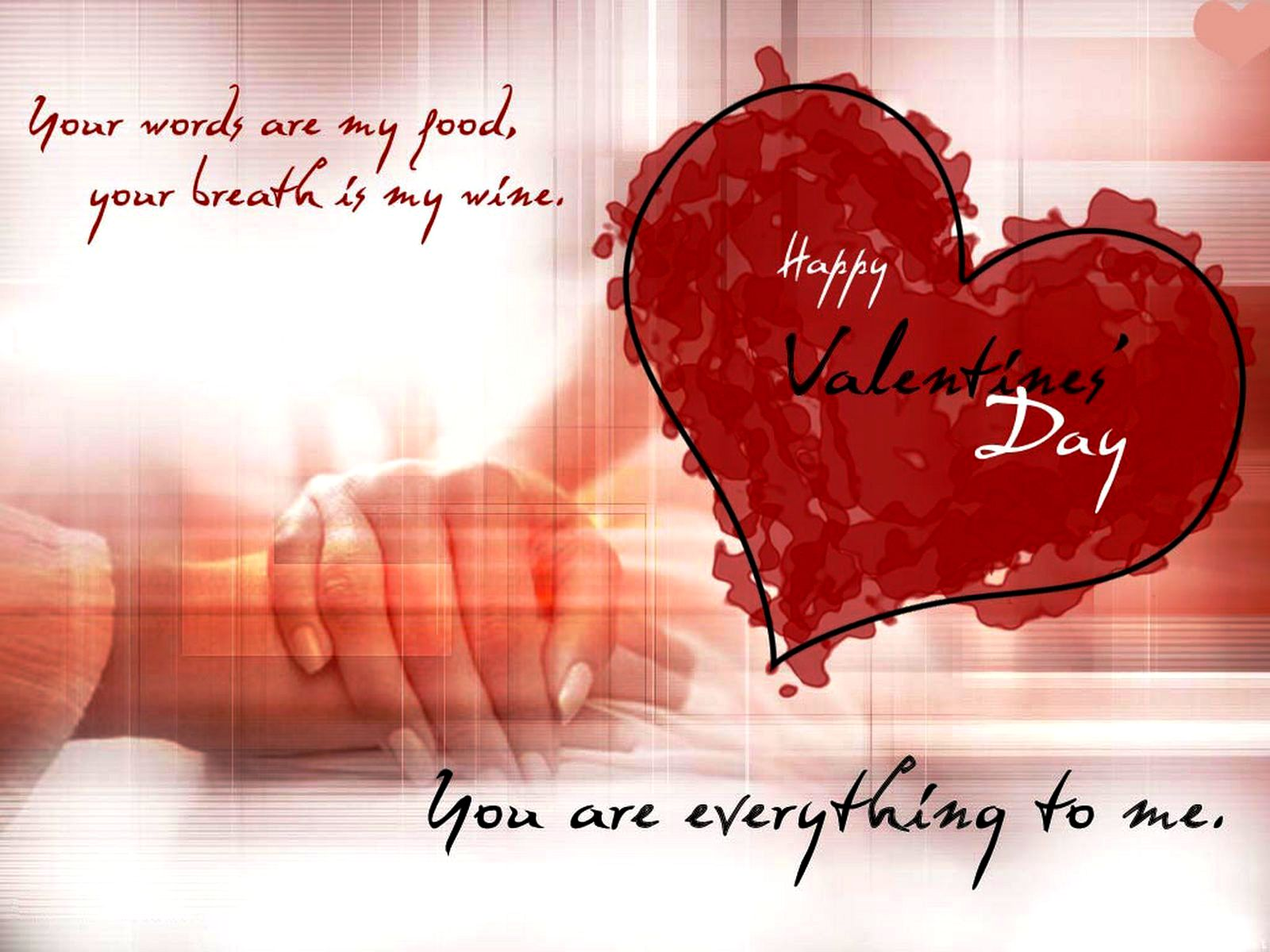 Valentine Backgrounds Desktop Wallpaper 1600x1200 1600x1200