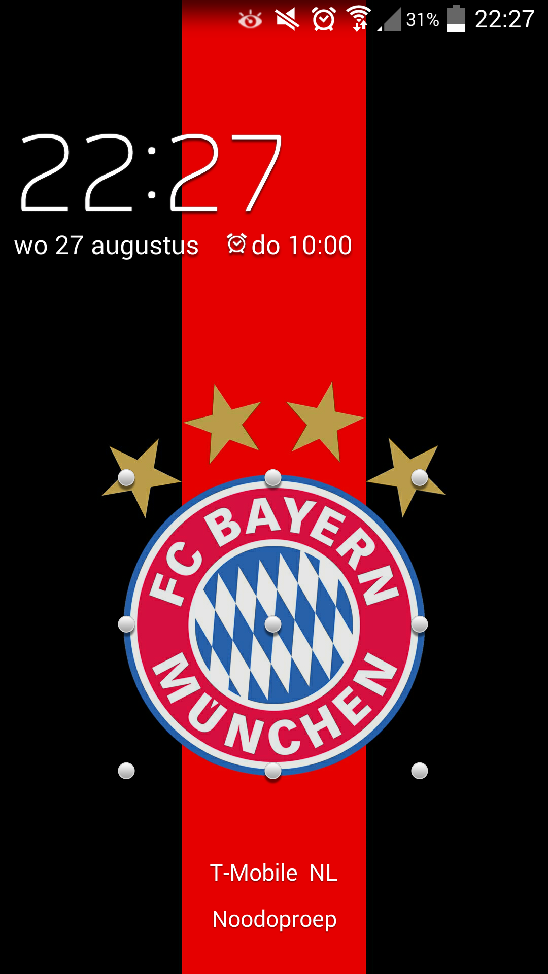 Free Download Funmozar Bayern Munich Iphone Wallpapers 1080x1920 For Your Desktop Mobile Tablet Explore 45 Bayern Munich Iphone Wallpaper Bayern Munich Logo Wallpaper Bayern Munchen Wallpaper For Android Bayern Munchen Wallpaper